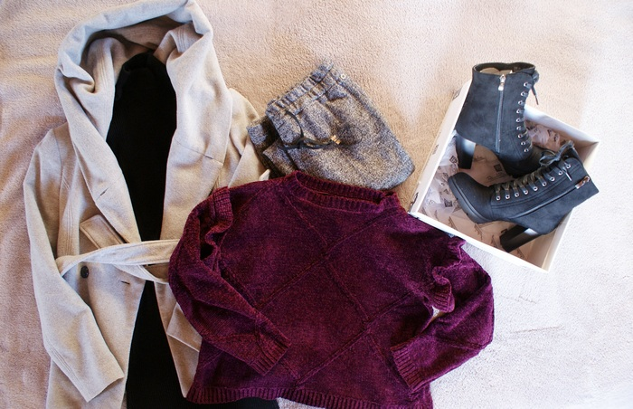 5 winter wardrobe essentials francinesplaceblog