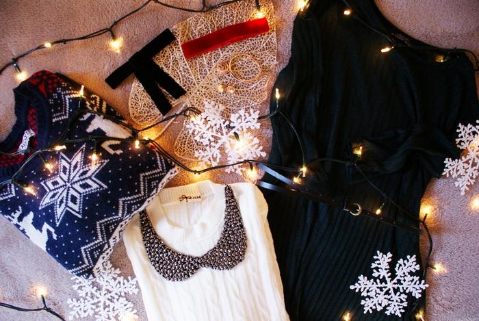 5 idee outfit natale francinesplaceblog