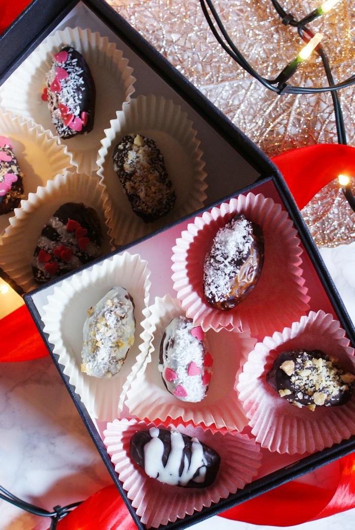 easy praline recipe chocolate francinesplaceblog