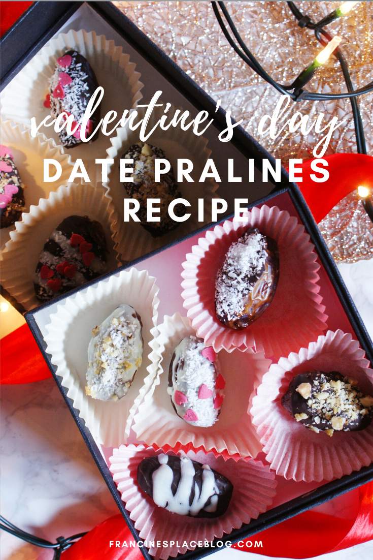 diy valentine day idea gift date praline chocolate box recipe francinesplaceblog