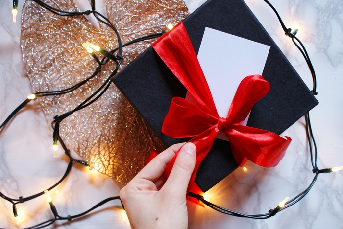 san valentino idee regalo faidate
