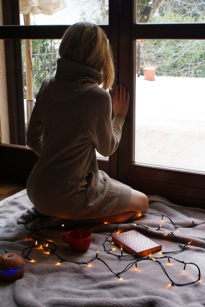 consigli relax casa francinesplaceblog