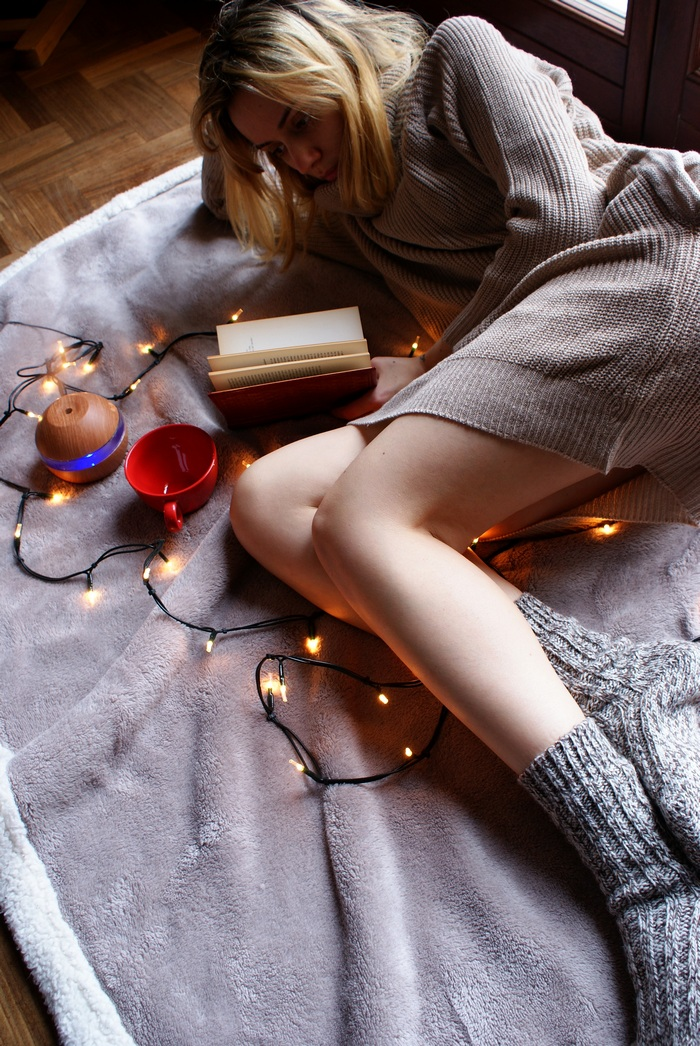 tosave sweater dress review francinesplaceblog