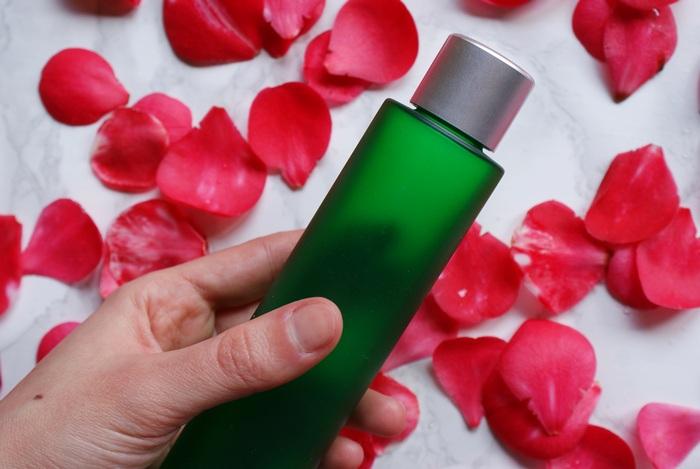 fasi bellezza skincare francinesplaceblog