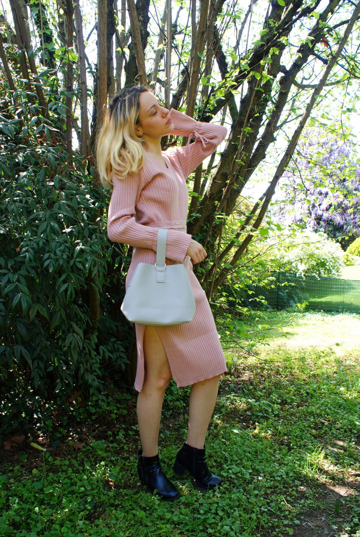 outfit idee primavera moda francinesplaceblog
