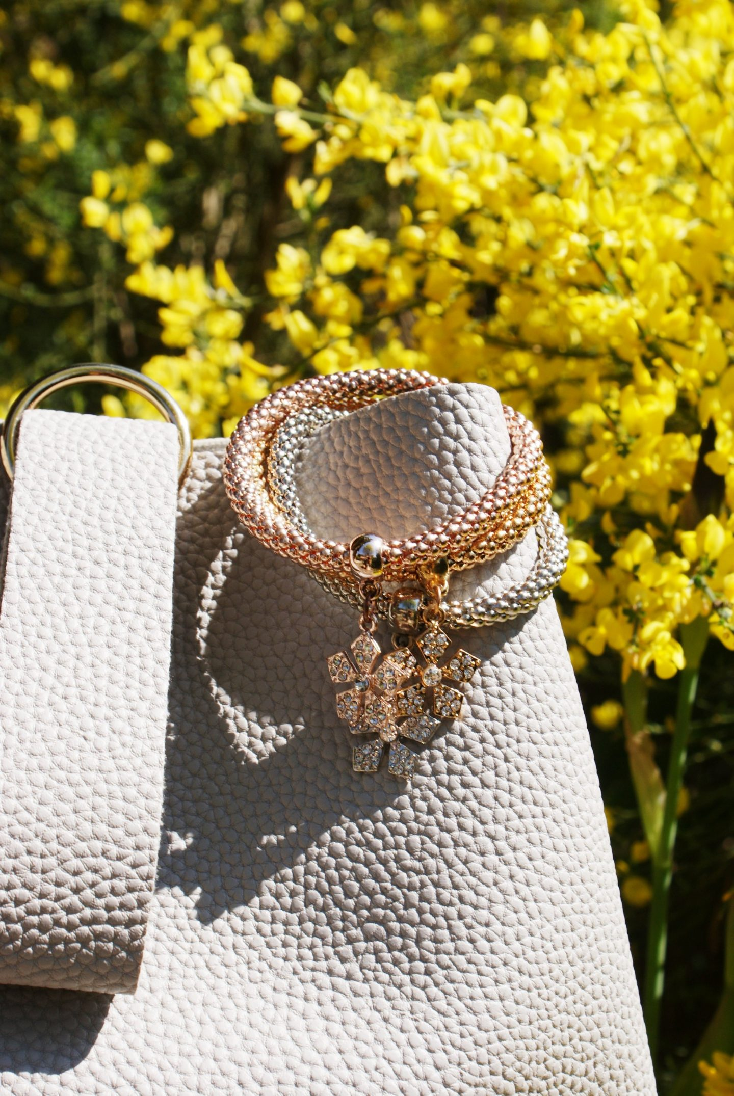 fashion spring outfit idea francinesplaceblog
