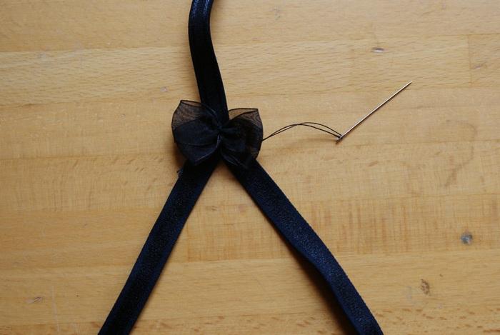 diy cut out lace bralette francinesplaceblog