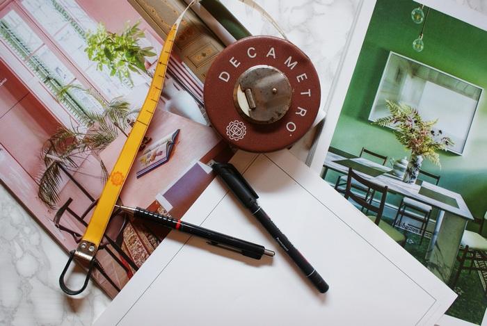 come ristrutturare casa consigli guida
