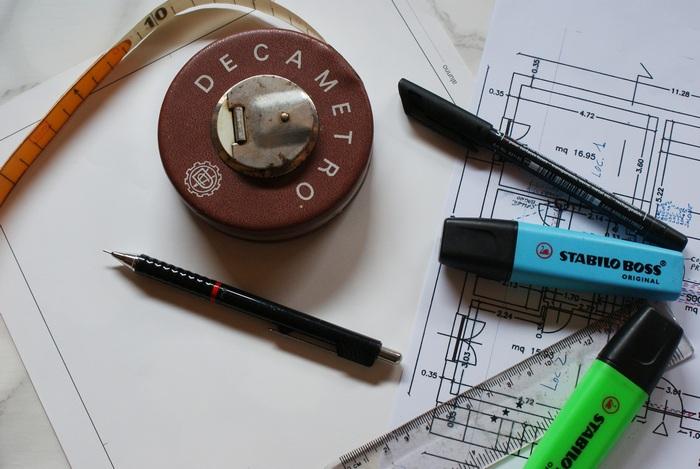 guida consigli ristrutturazione casa come