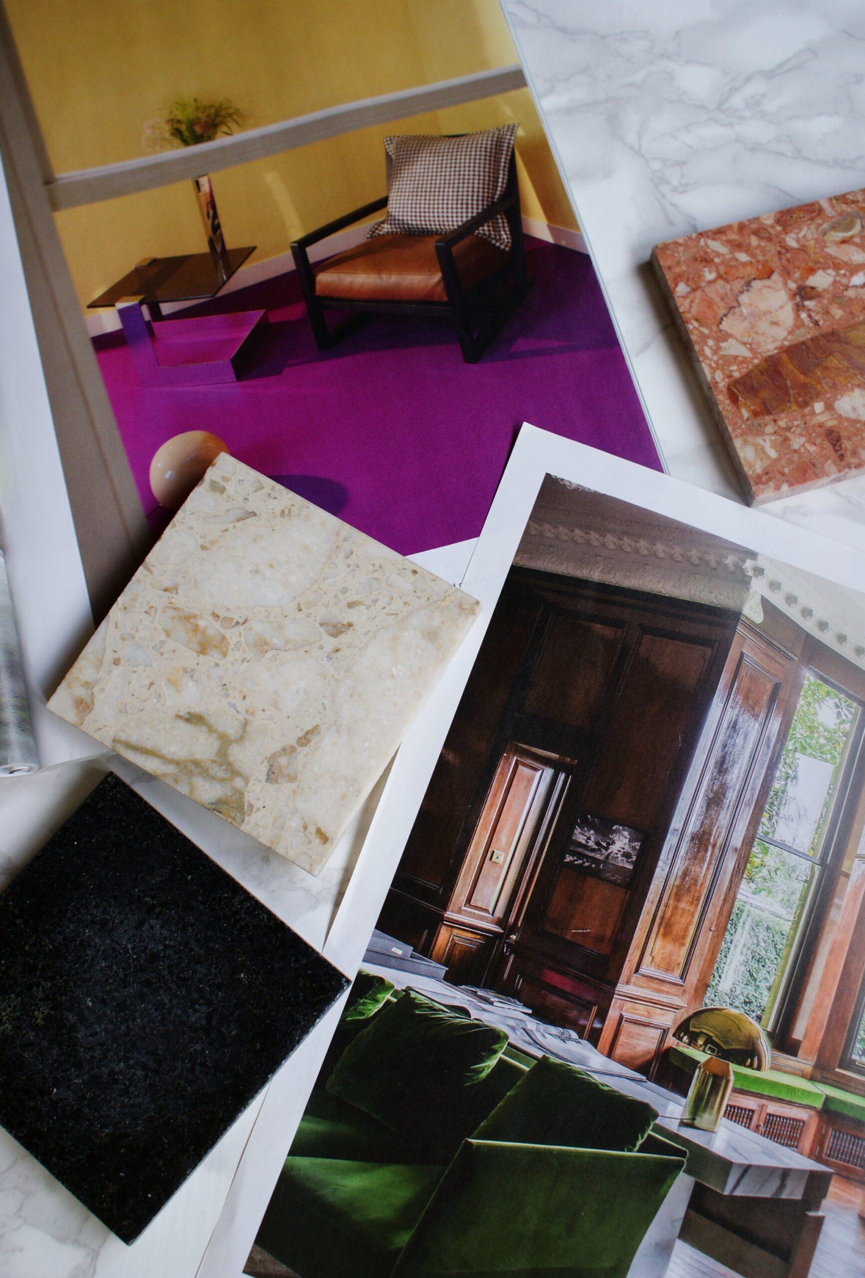 how choose style home francinesplaceblog
