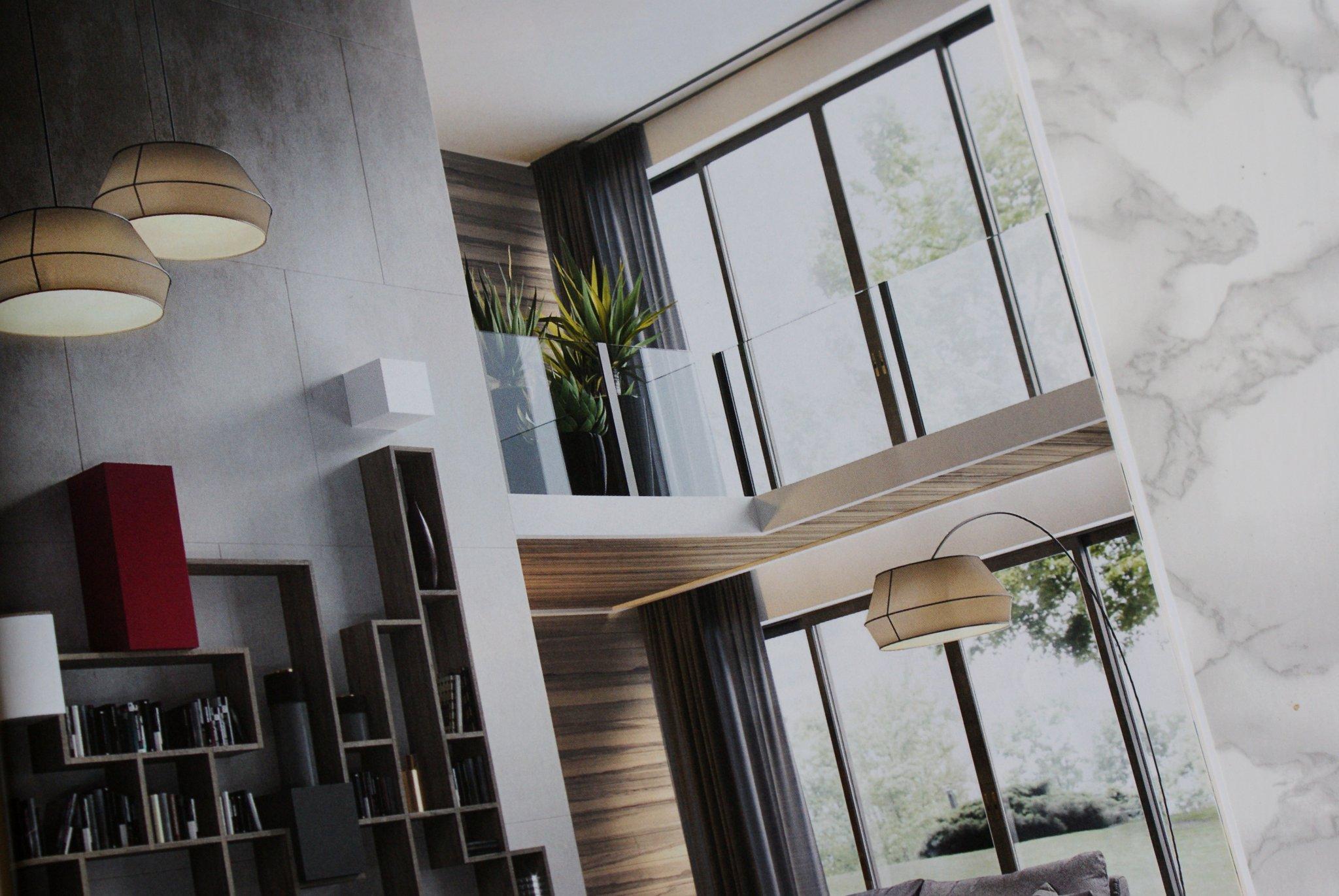 tips style interior decor modern