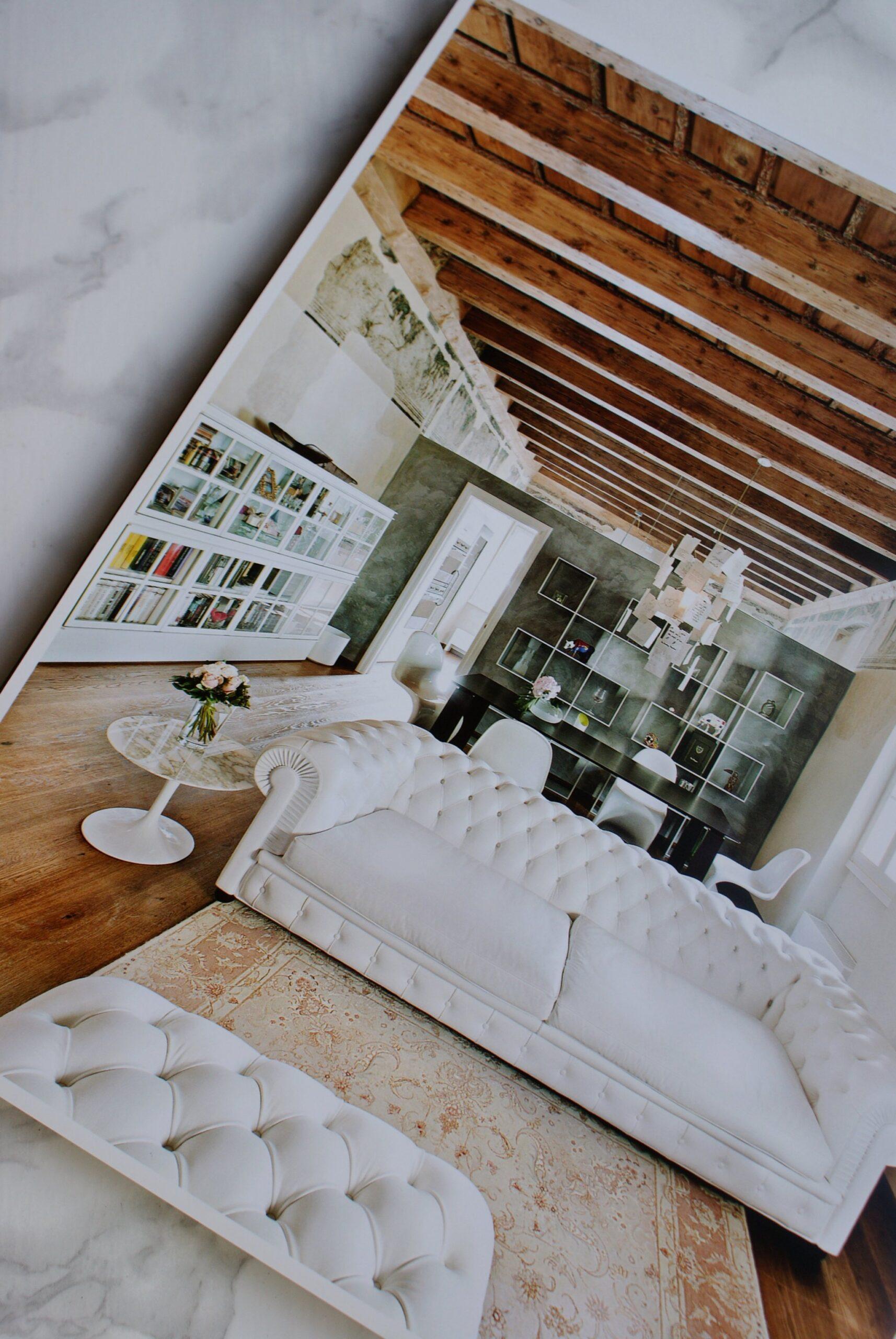 casa stile classico tradizionale guida
