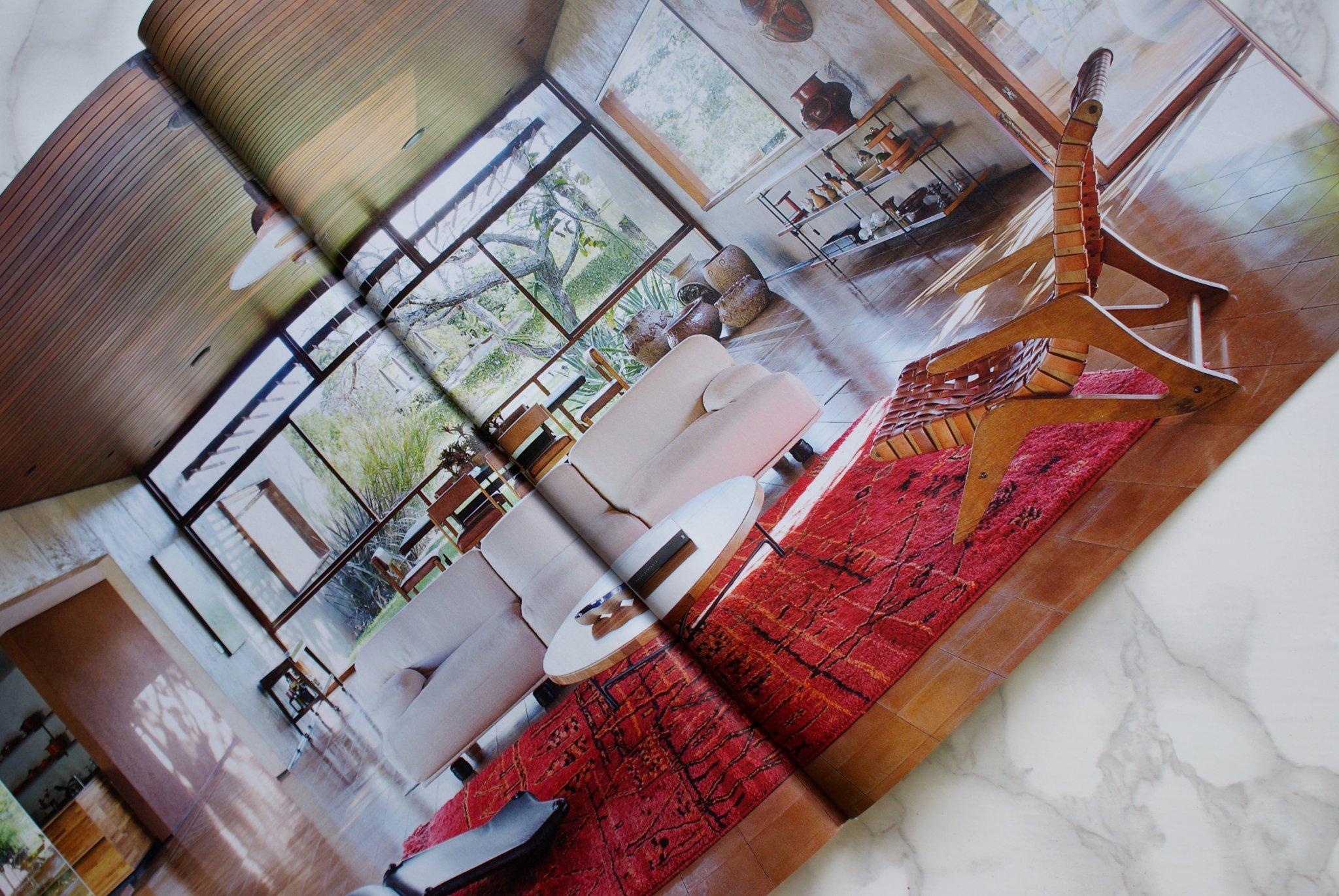 how boho home interior decor