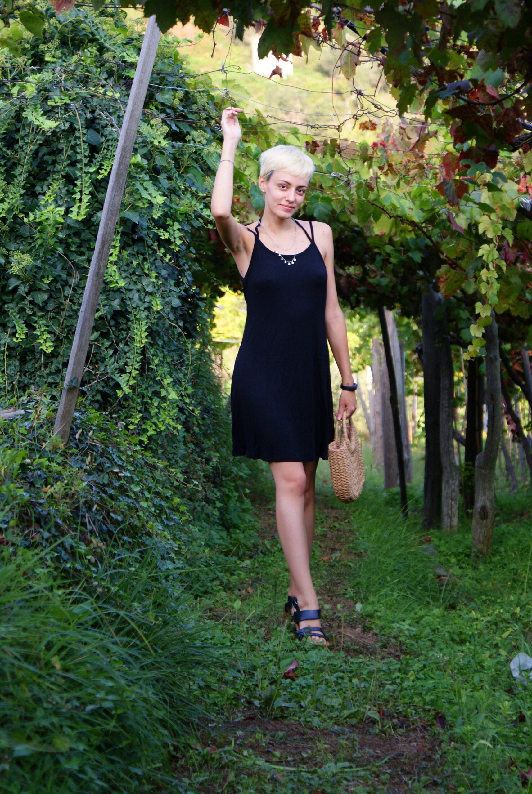 dresslily fashion blogger review francinesplaceblog