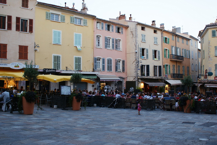 hyeres travel guide blog francinesplaceblog