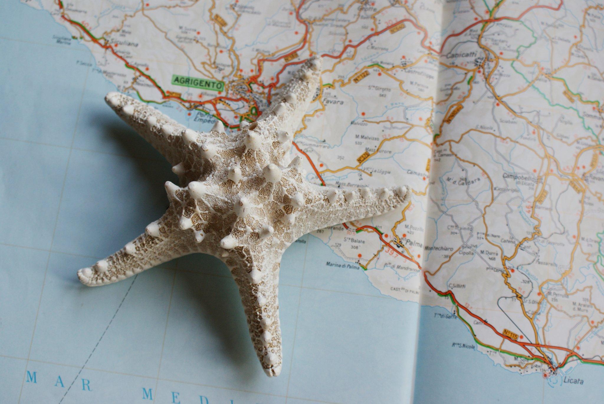 plan water destination guide travel