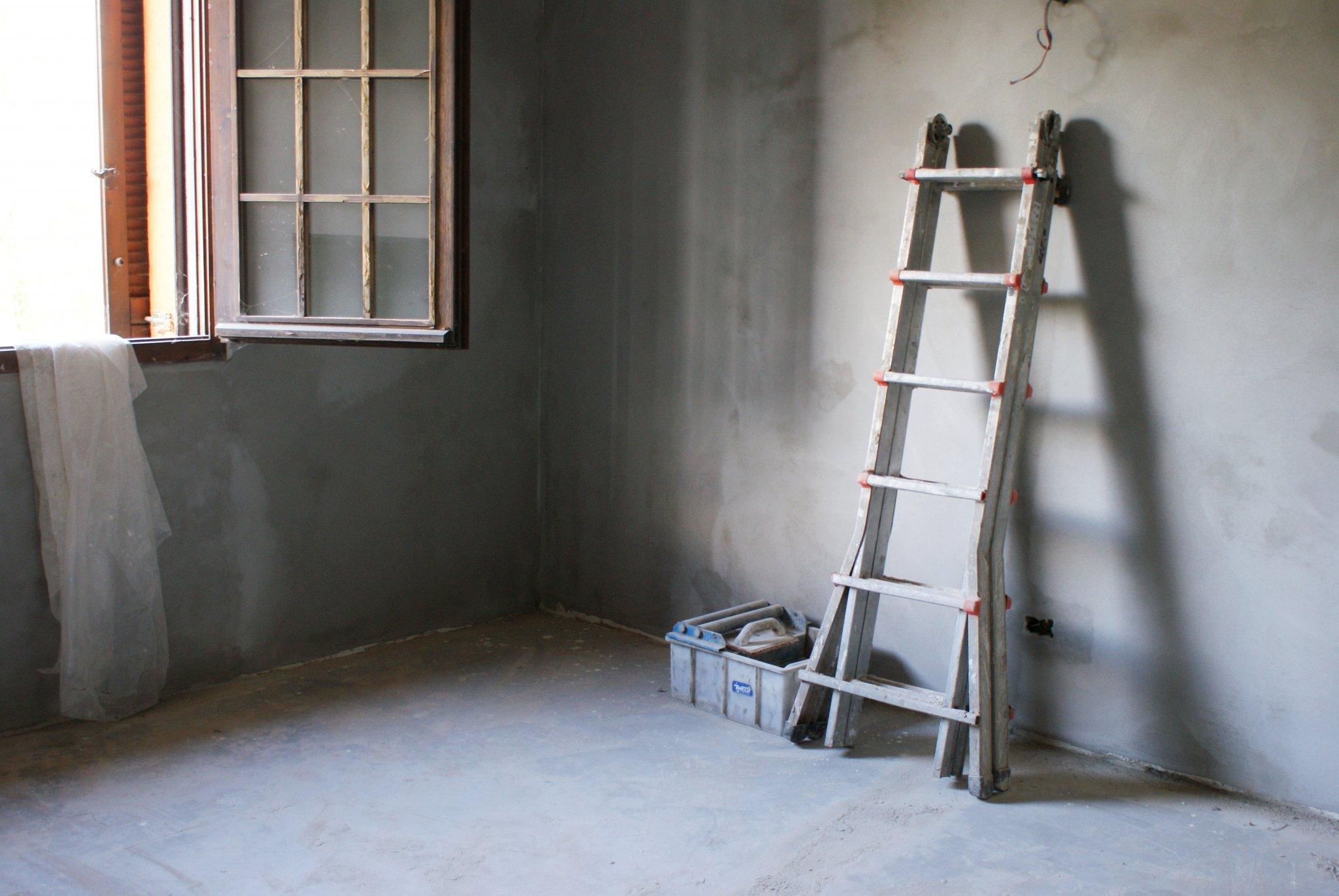 guida problemi ristrutturazione consigli casa