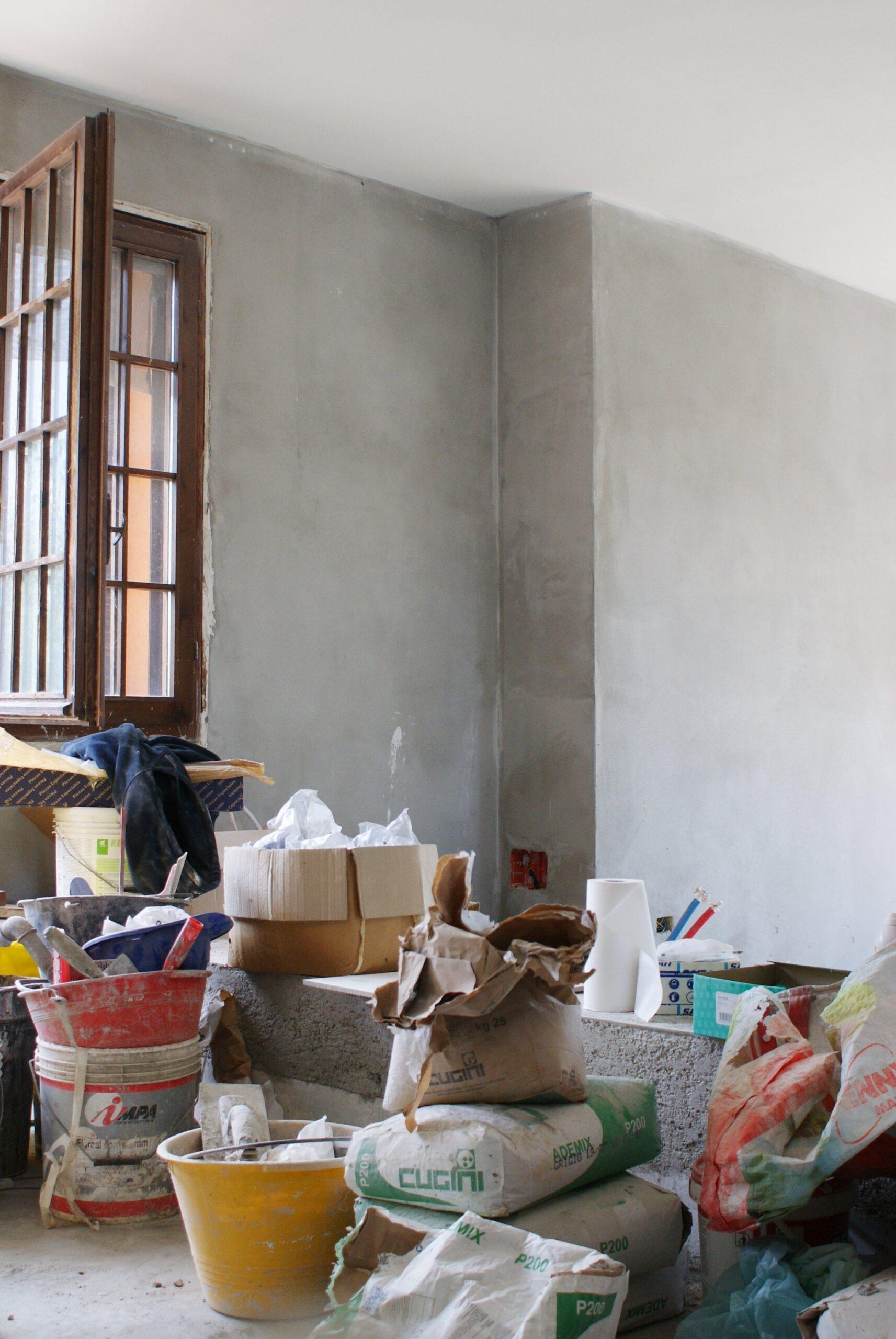 #awwsweethome renovation home guide tips