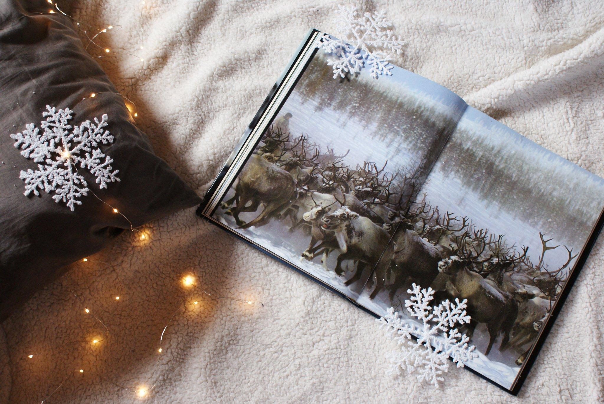siberia russia winter tips guide travel