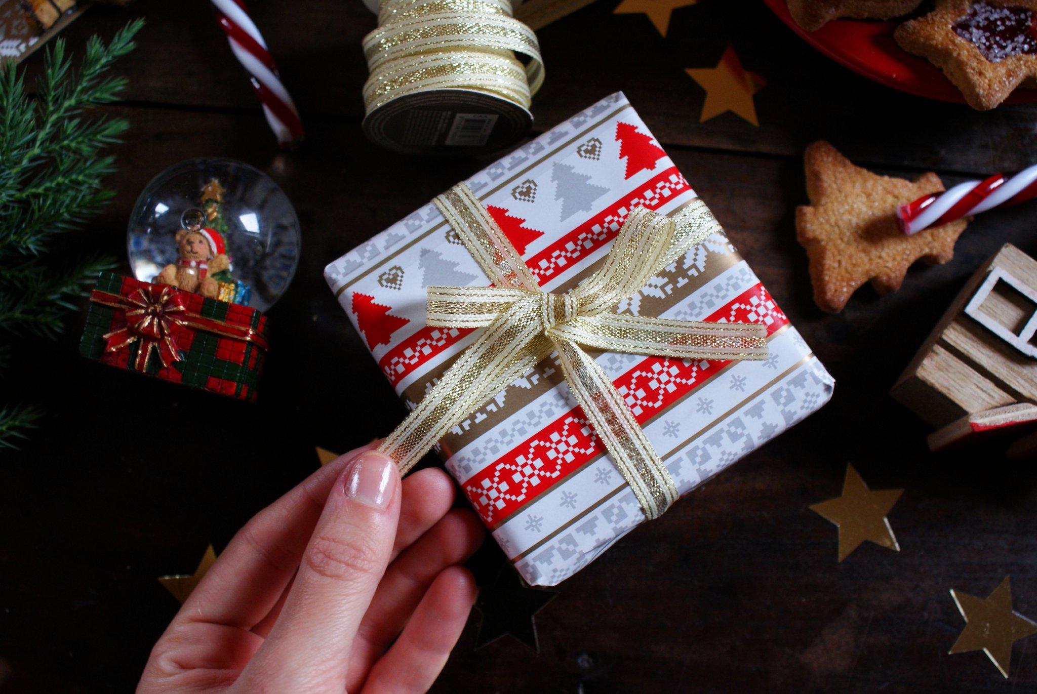 christmas gift ideas cheap beautiful