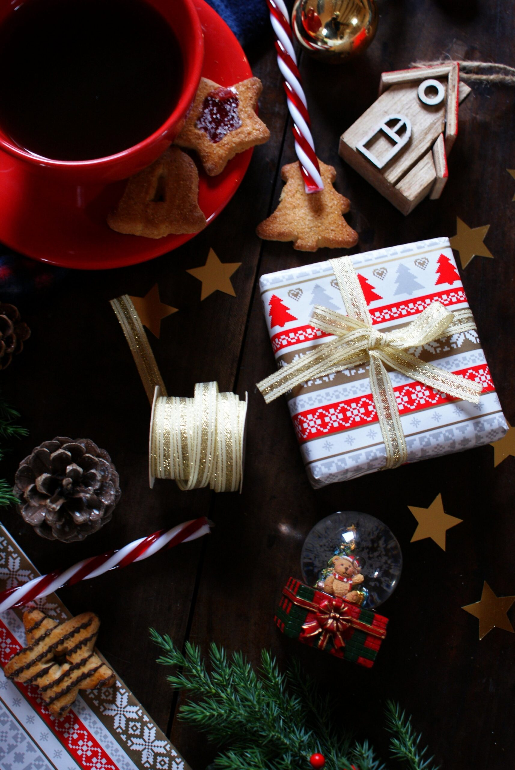 ultimate gift guide christmas francinesplaceblog