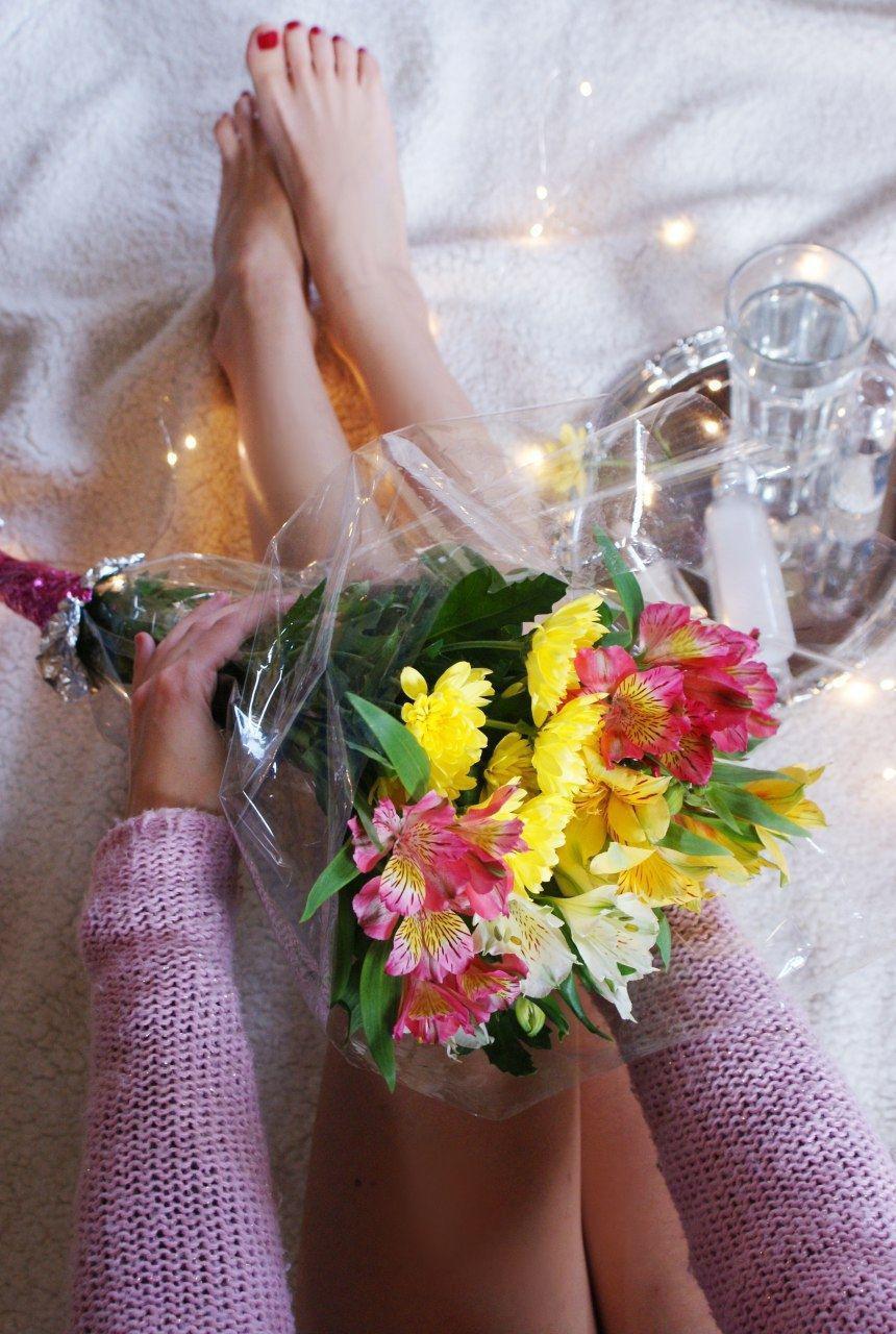 bellezza coreana esperienza consigli skincare