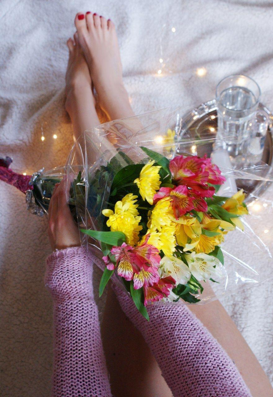 10 step korean skincare review francinesplaceblog