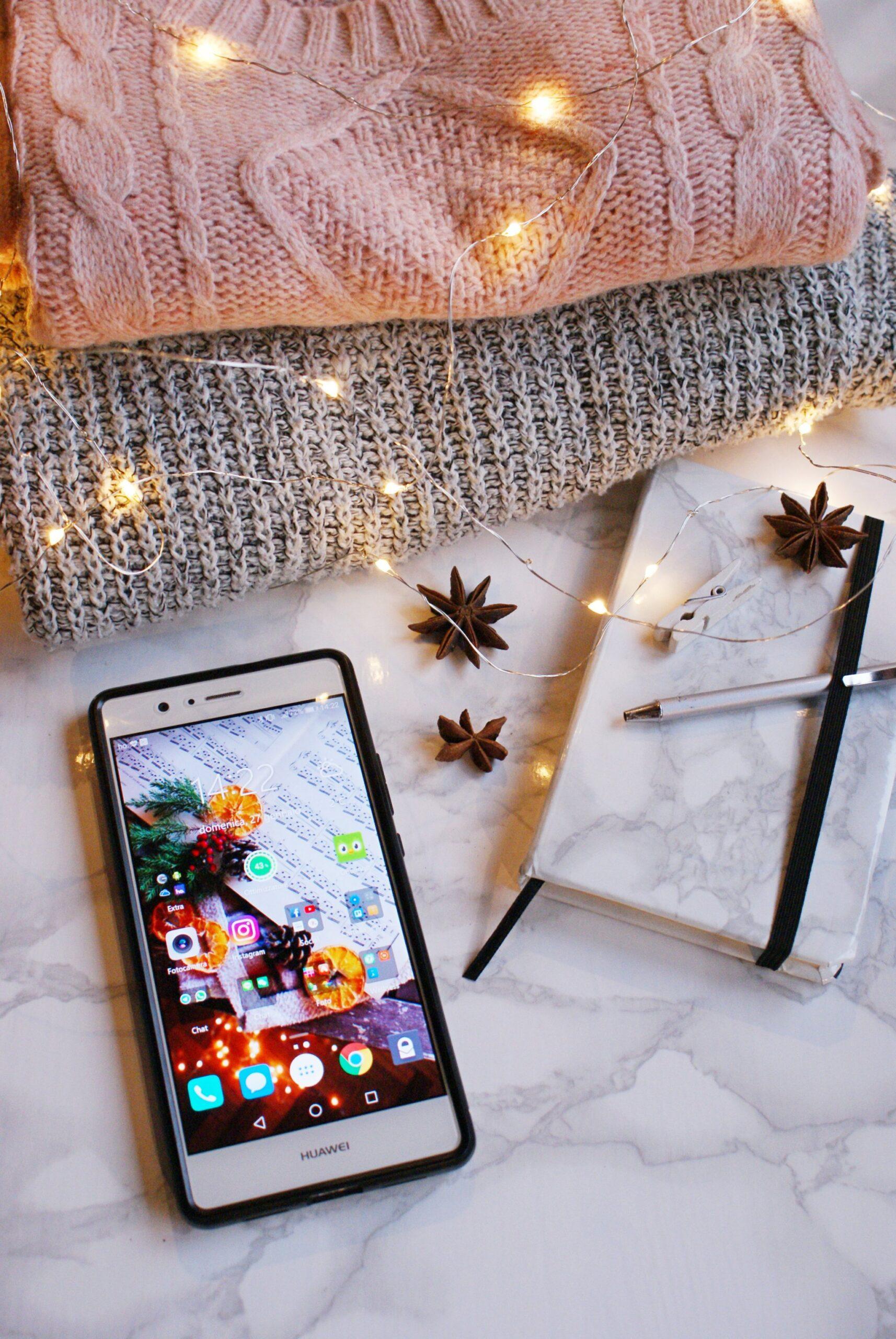 2019 best app review francinesplaceblog