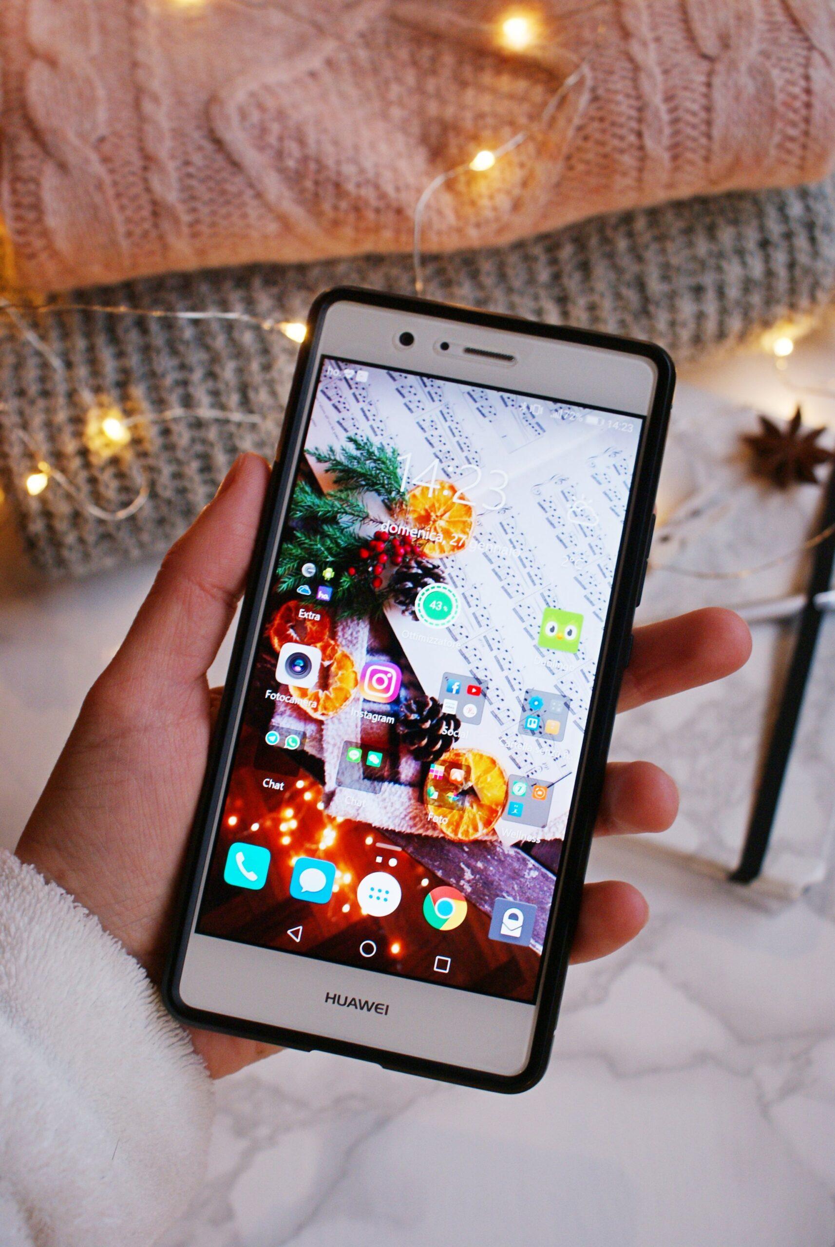 migliori app 2019 recensione android