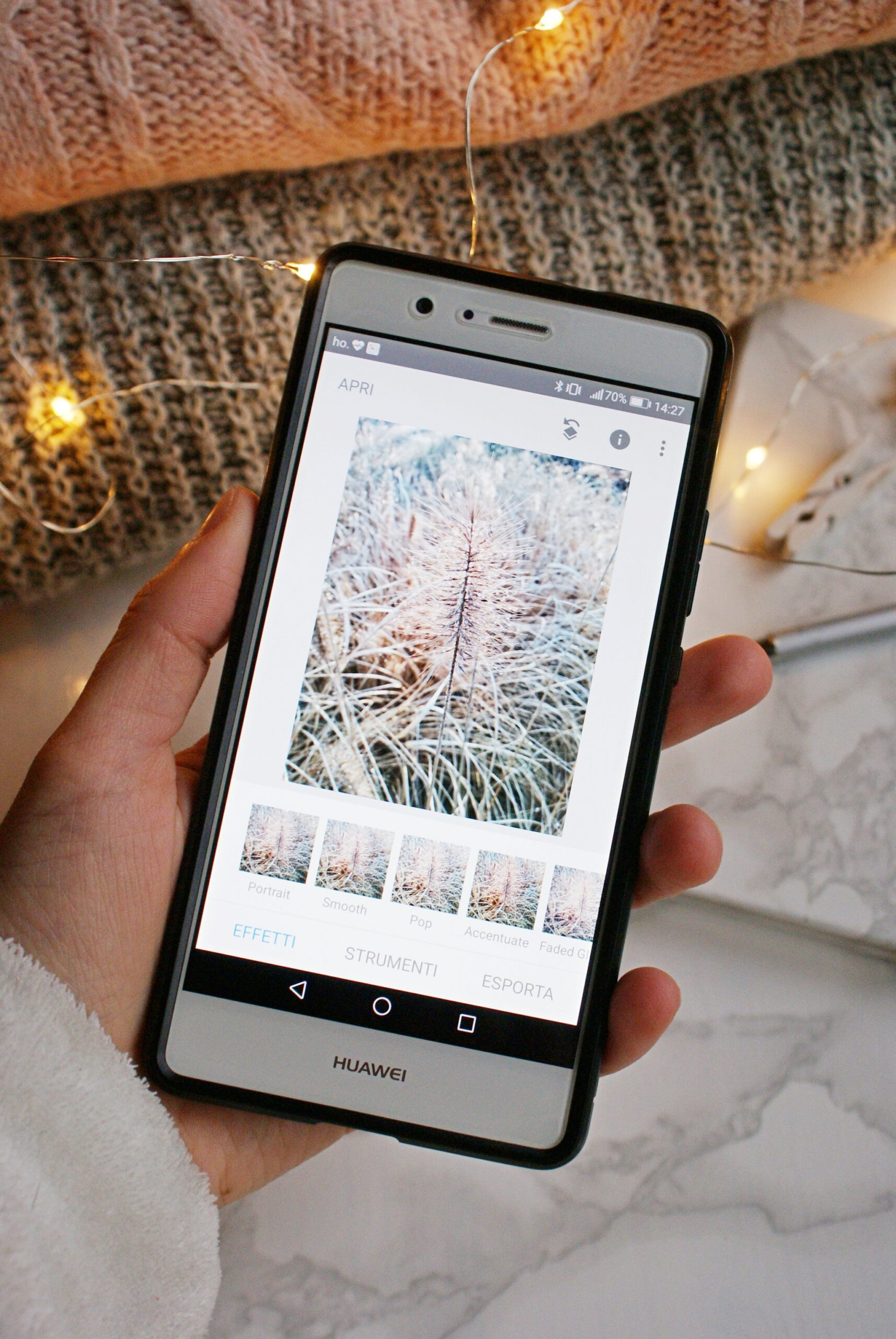 snapseed review photo blogger instagram