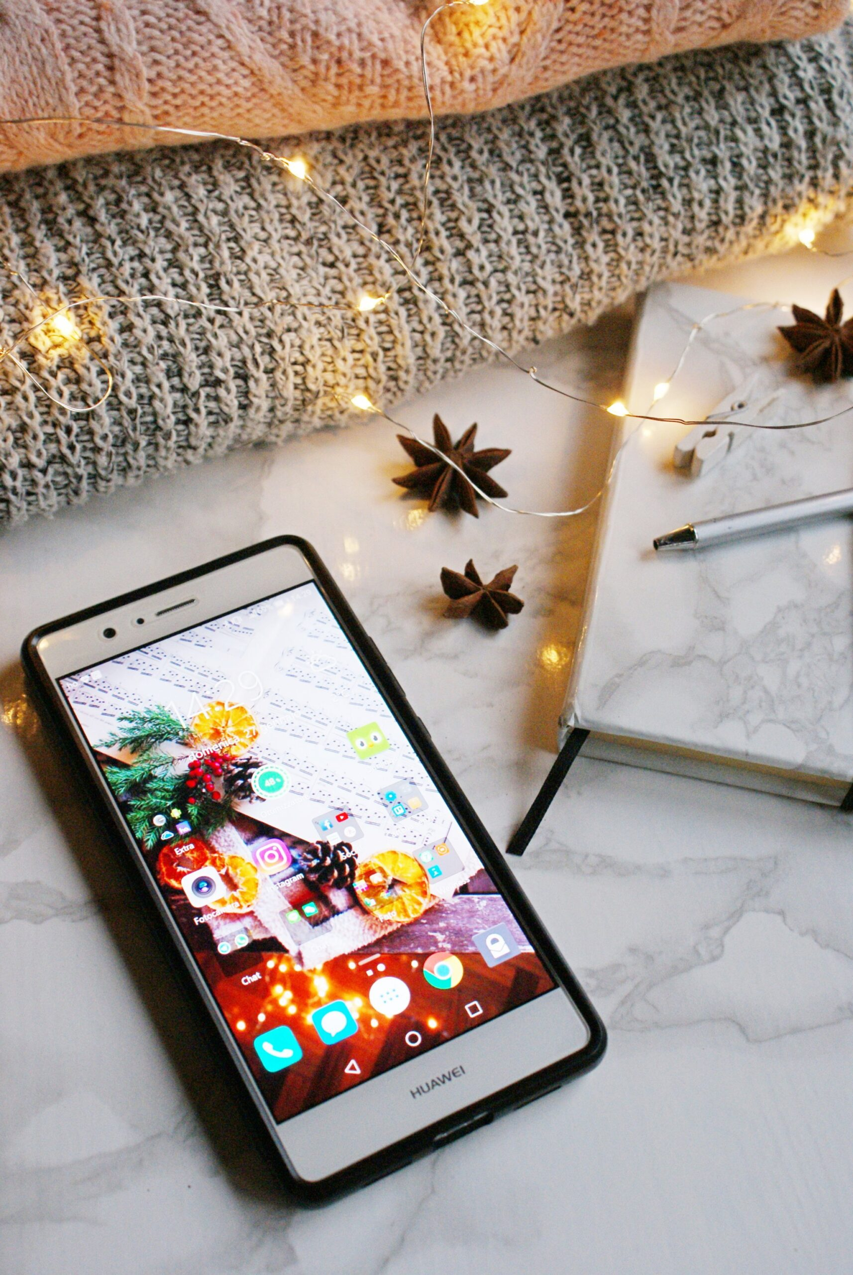 2019 app review android top