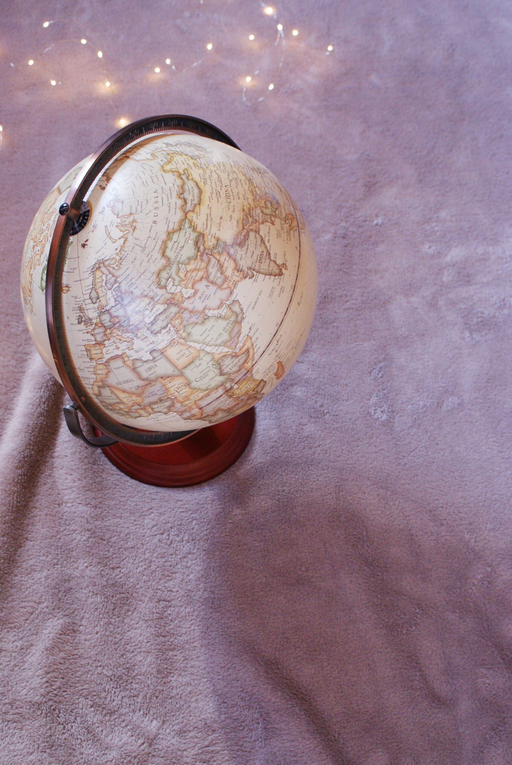 tips guide living abroad francinesplaceblog
