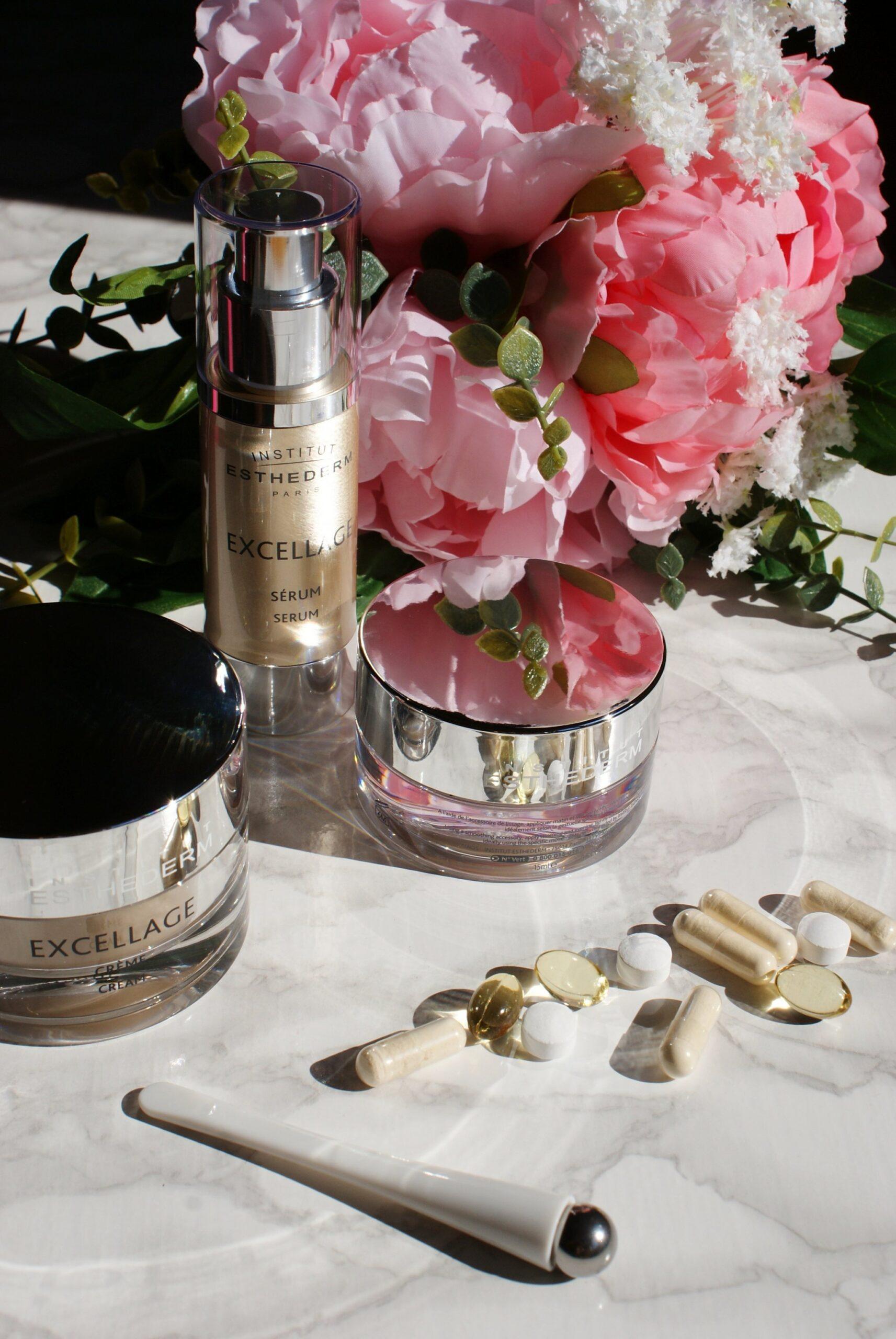 consigli bellezza skincare 30 anni prodotti