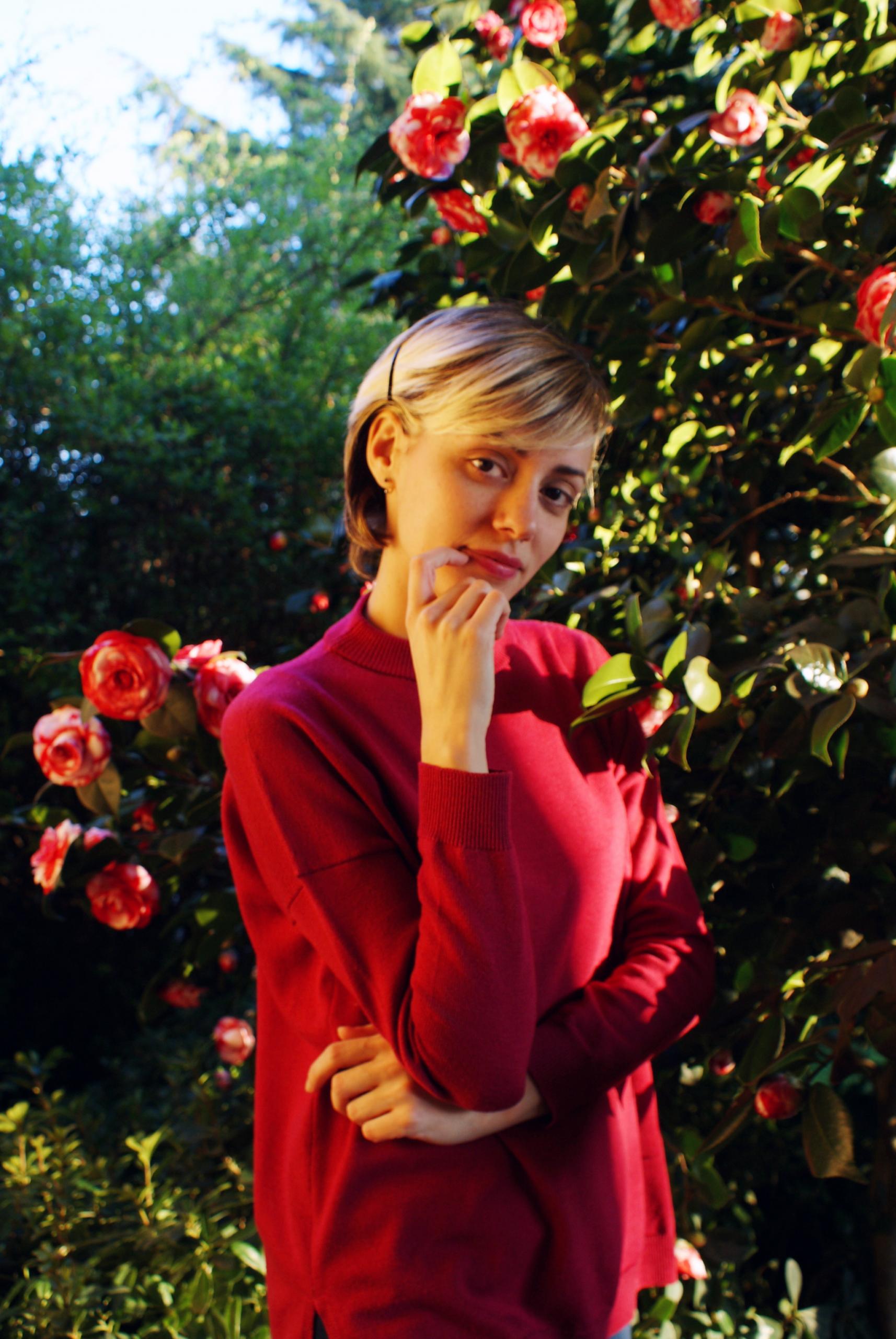 elisa blogger faidate diy lifestyle italia