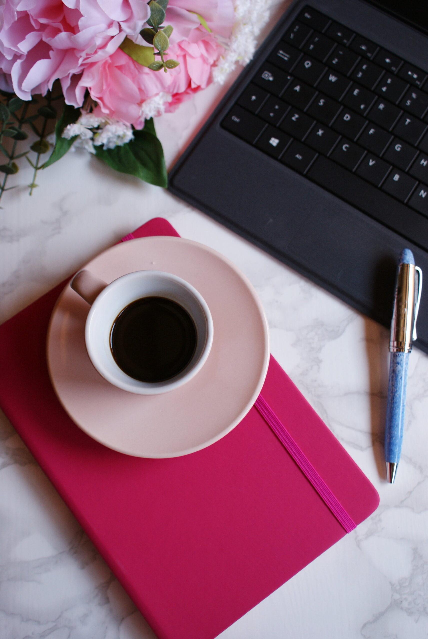 blog tips guide beginner money success