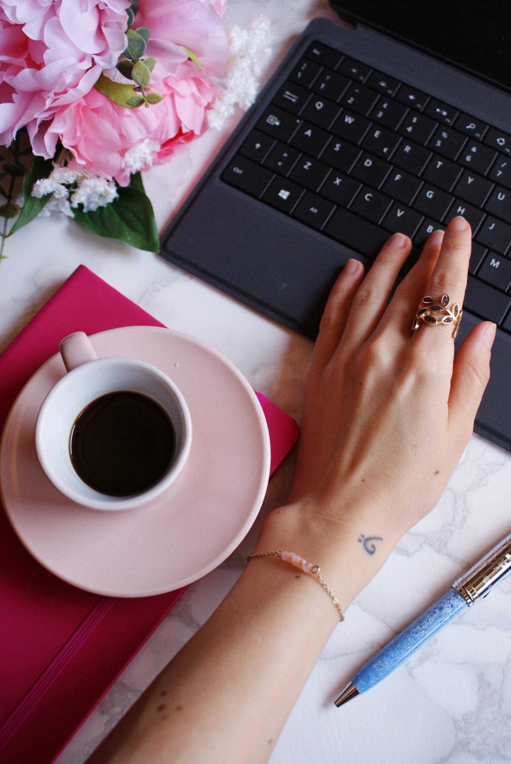 blog successo consigli faidate italia migliori