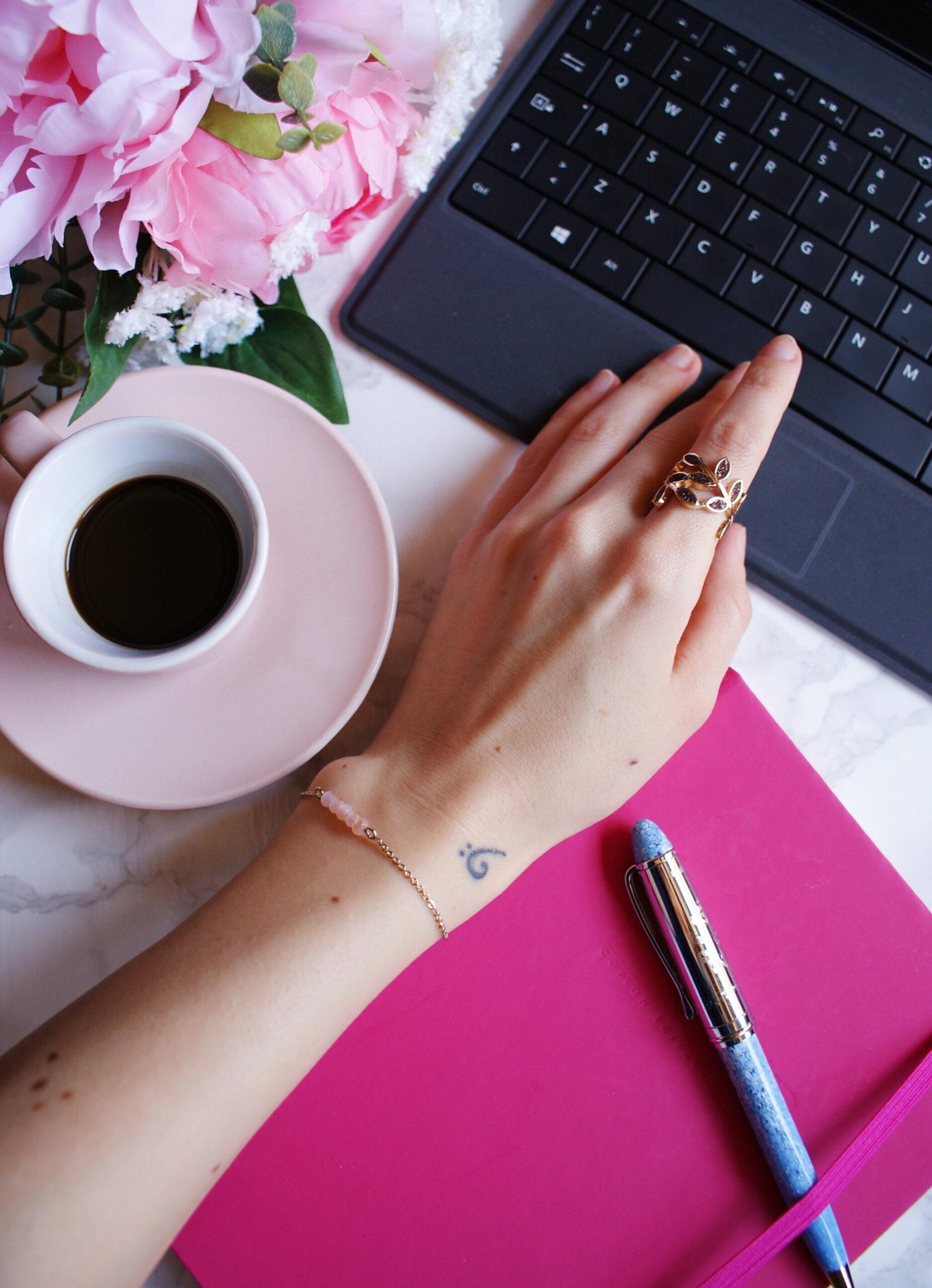 diy blog tips guide francinesplaceblog