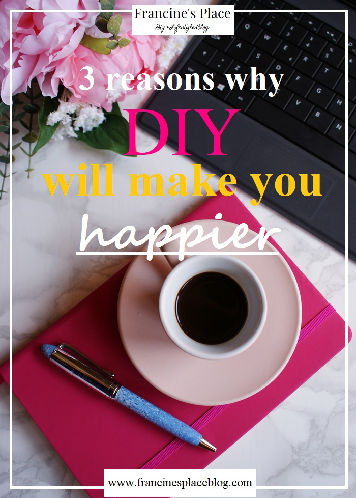 diy blog tips gudie francinesplaceblog italia