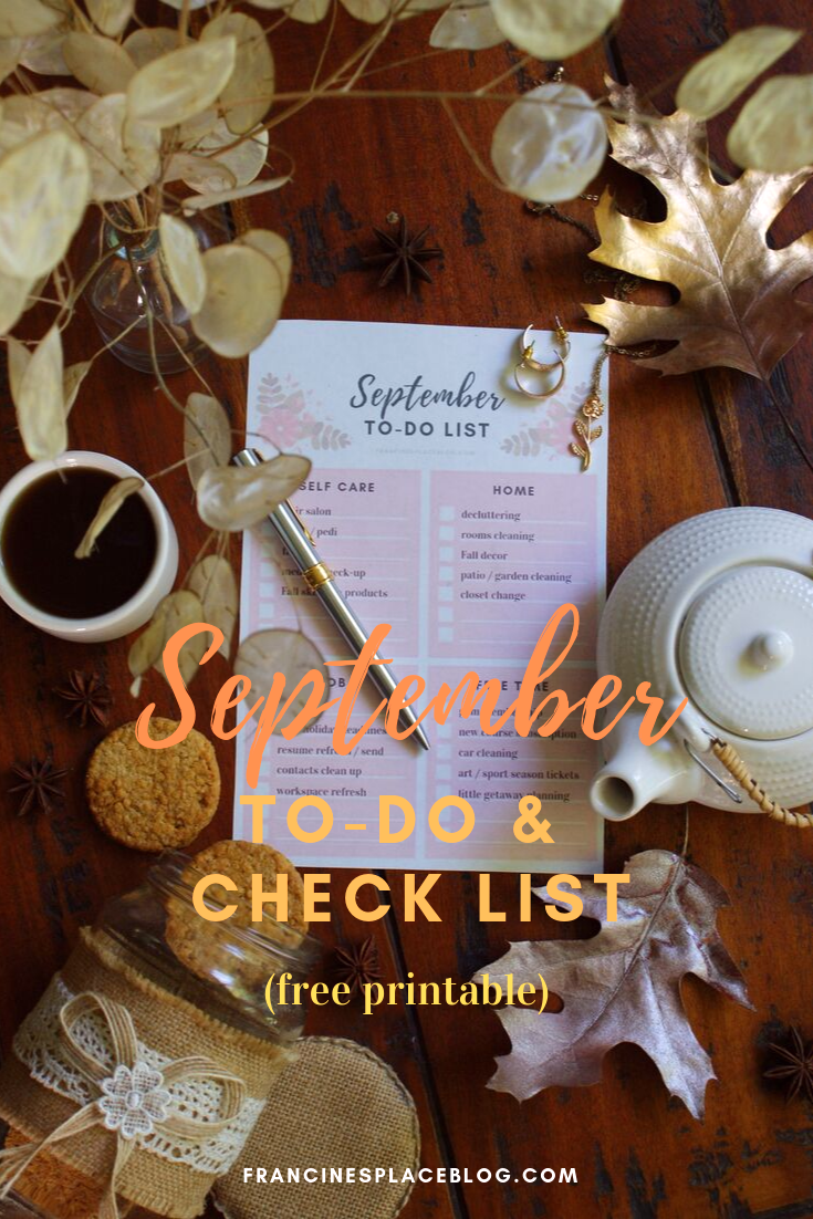 september to do check planner list free printable francinesplaceblog