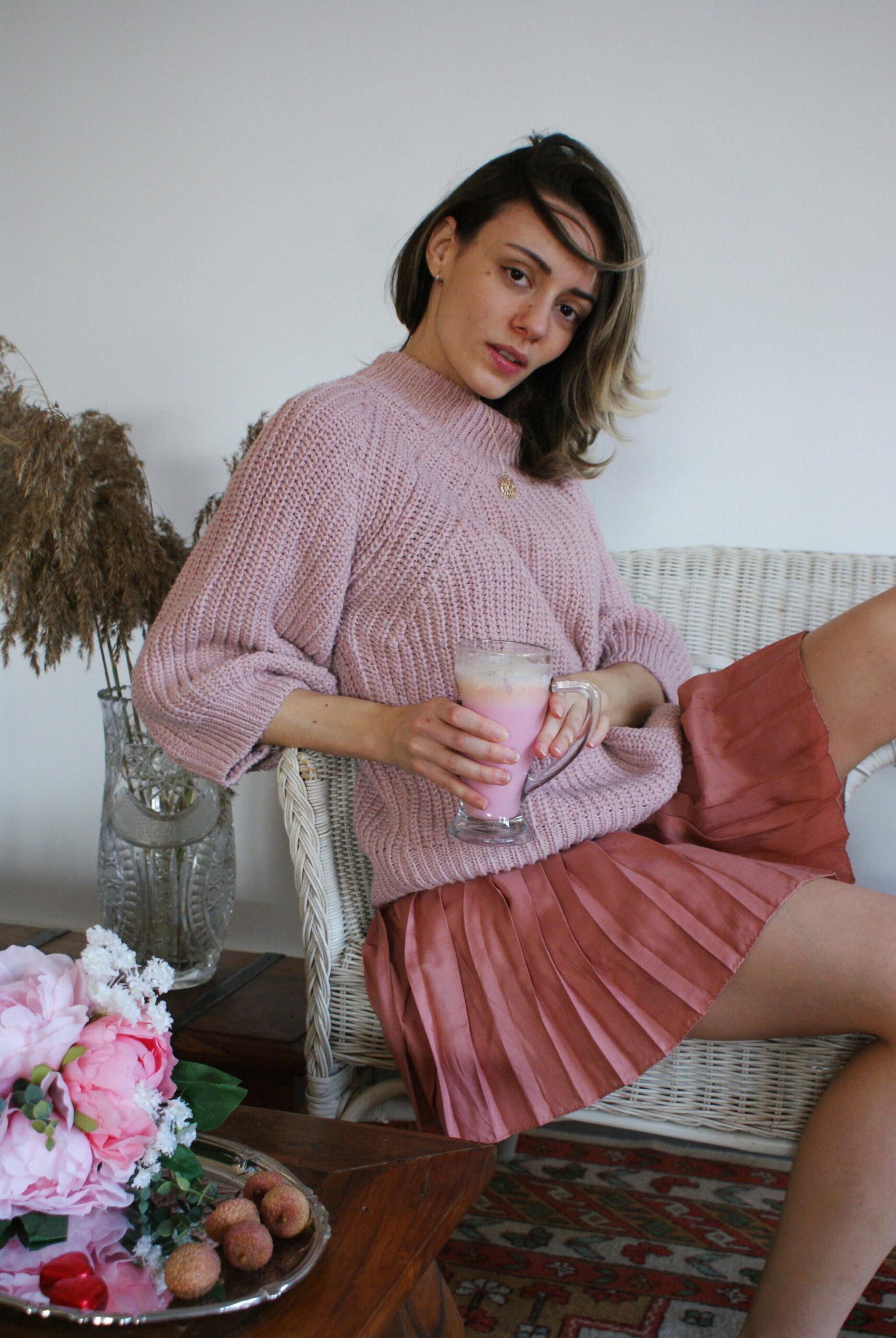 elisa diy lifestyle blogger italia italy blog creativo blogger creativa fai da te