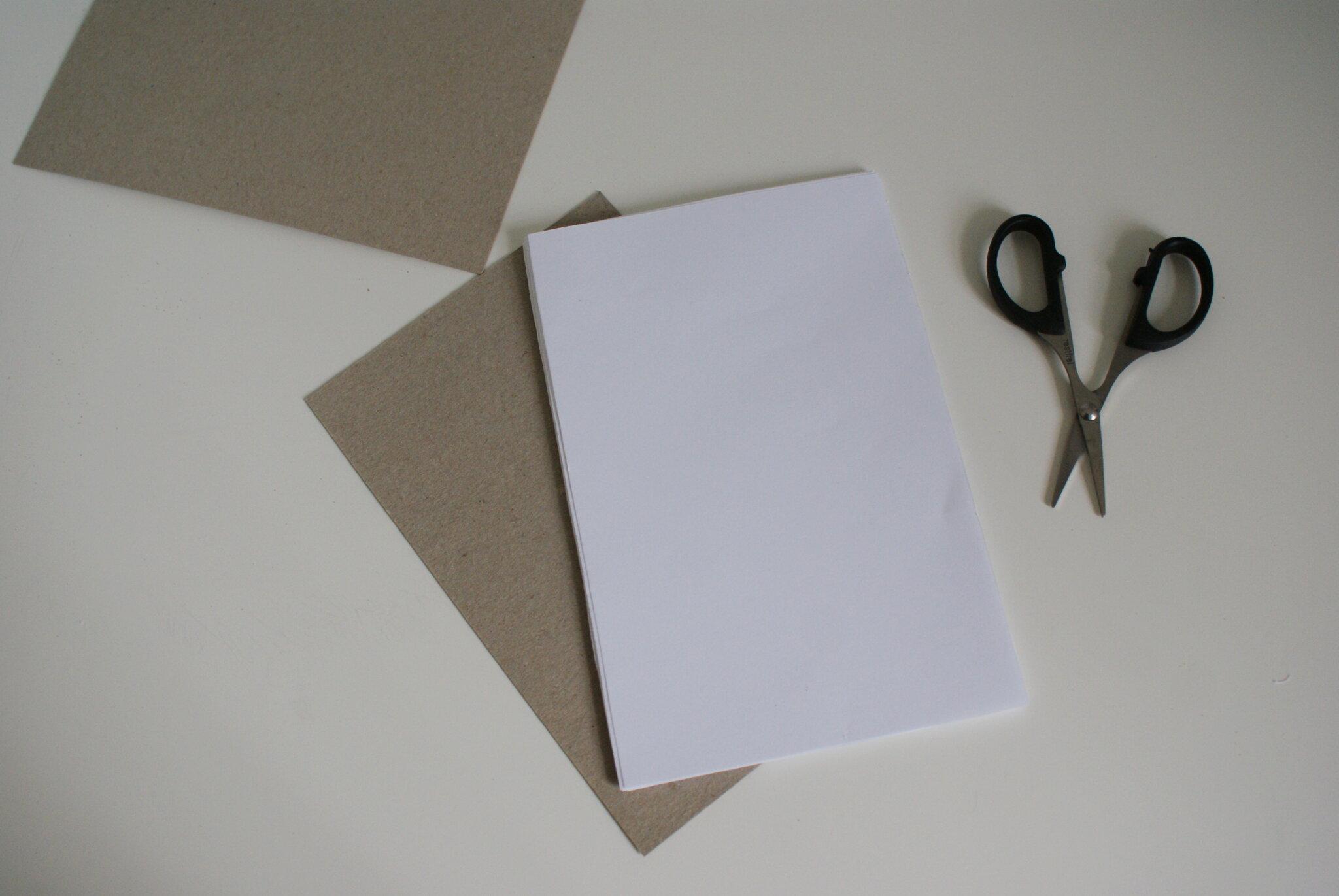 diy watoji japanese handmade binding technique journal paper craft tutorial francinesplaceblog