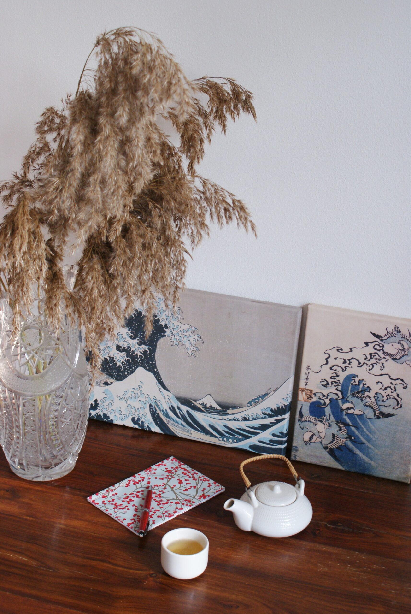 tutorial watoji diy handmade rilegatura giapponese fai da te quaderno libro carta francinesplaceblog