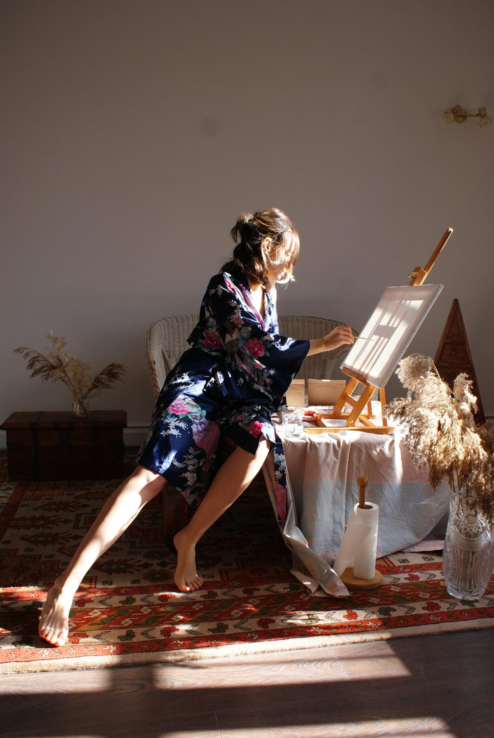 elisa diy lifestyle blogger italy italiana fai da te blogger creativa