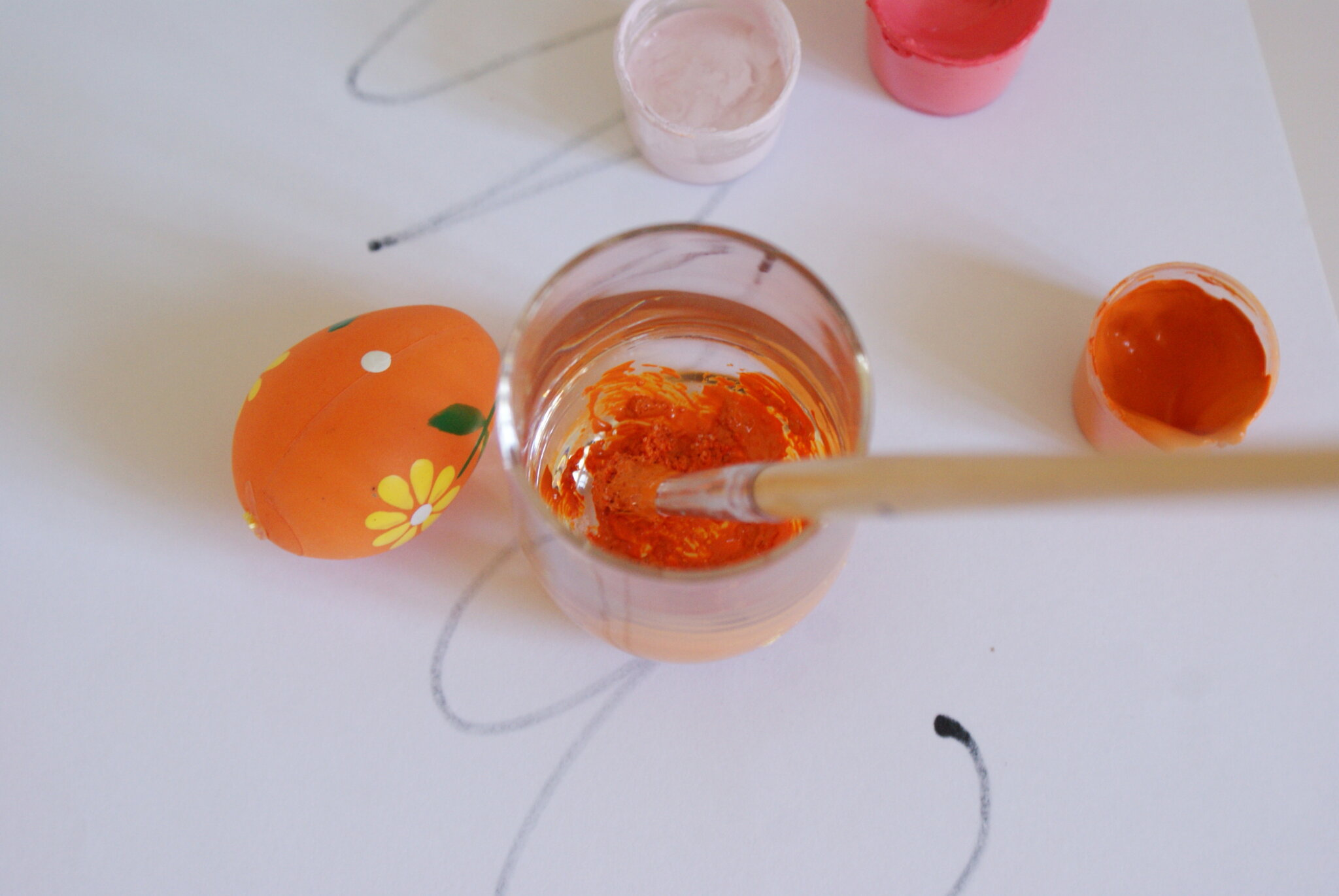 how make terracotta chalk paint home easy ultimate recipe diy