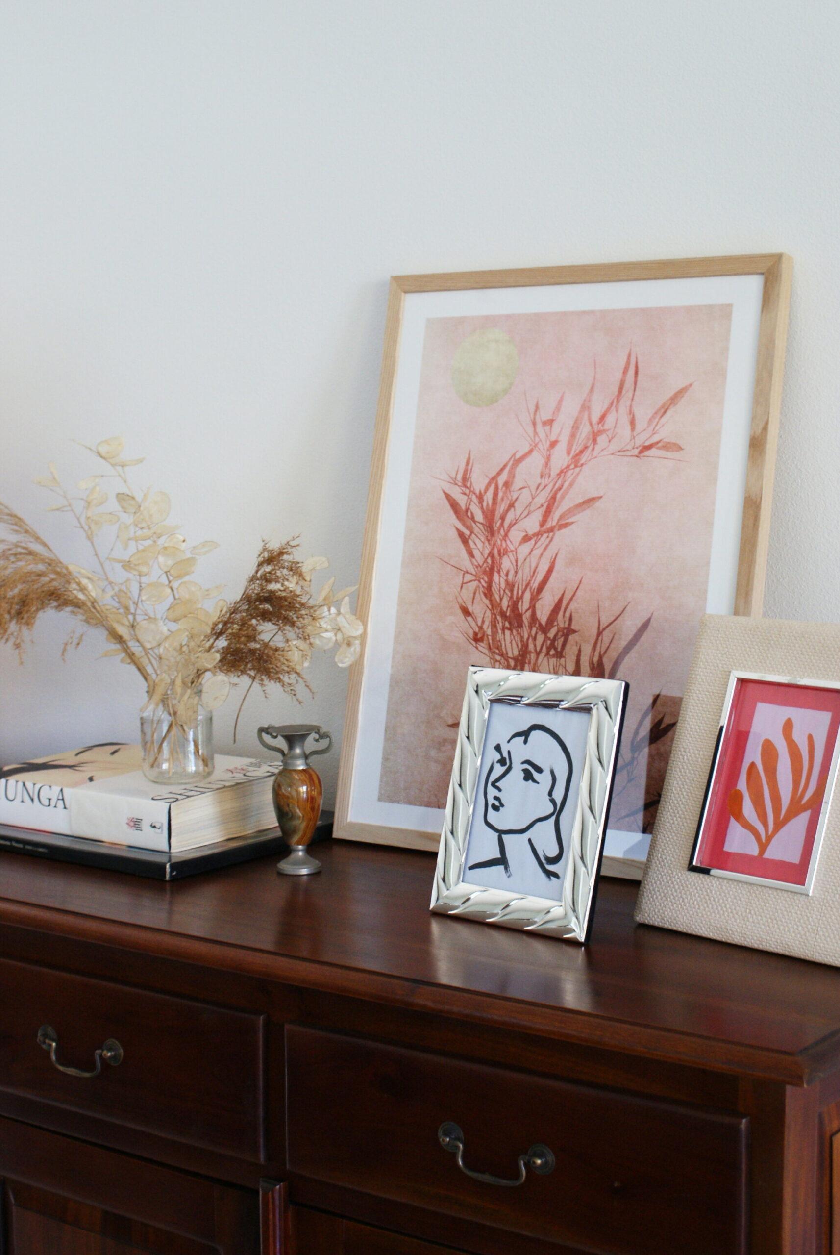 diy henri matisse art paintings easy tutorial