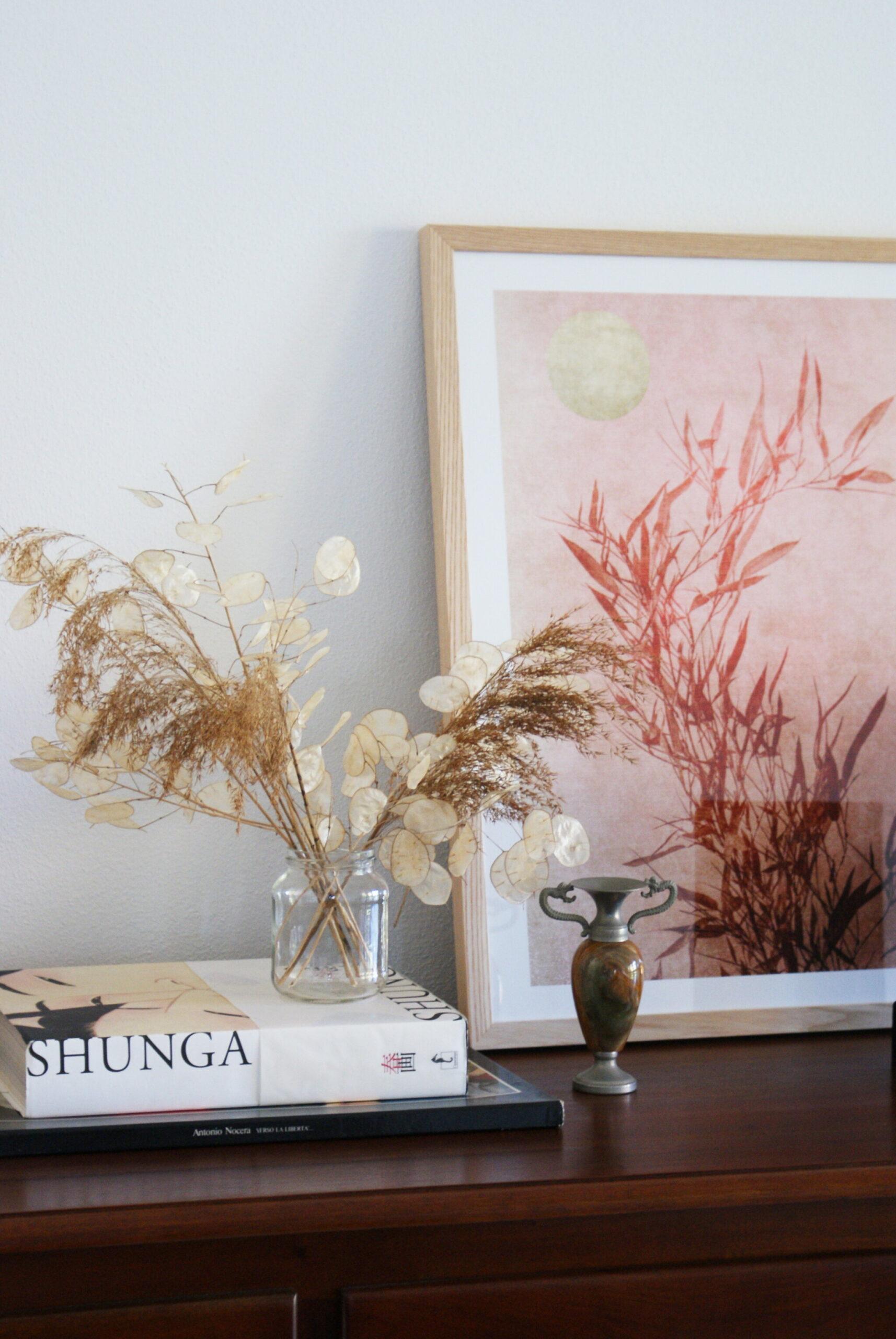 minimalist natural neutral palette home decor inspo ideas ultimate best