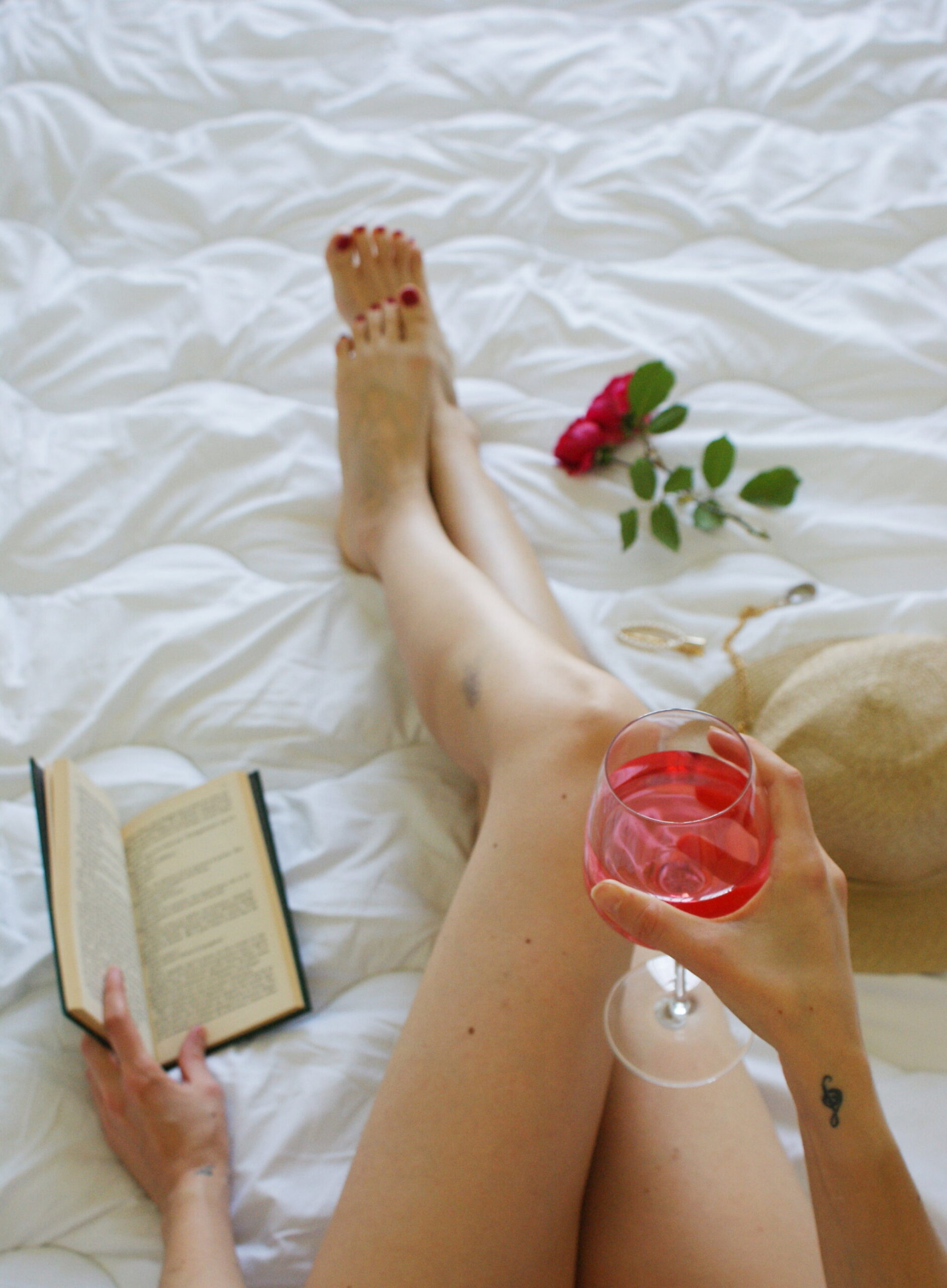 staycation cos'è significato vacanza estate quarantena coronavirus covid guida consigli cosa fare dove andare pratici organizzare viaggiare casa attività locali francinesplaceblog