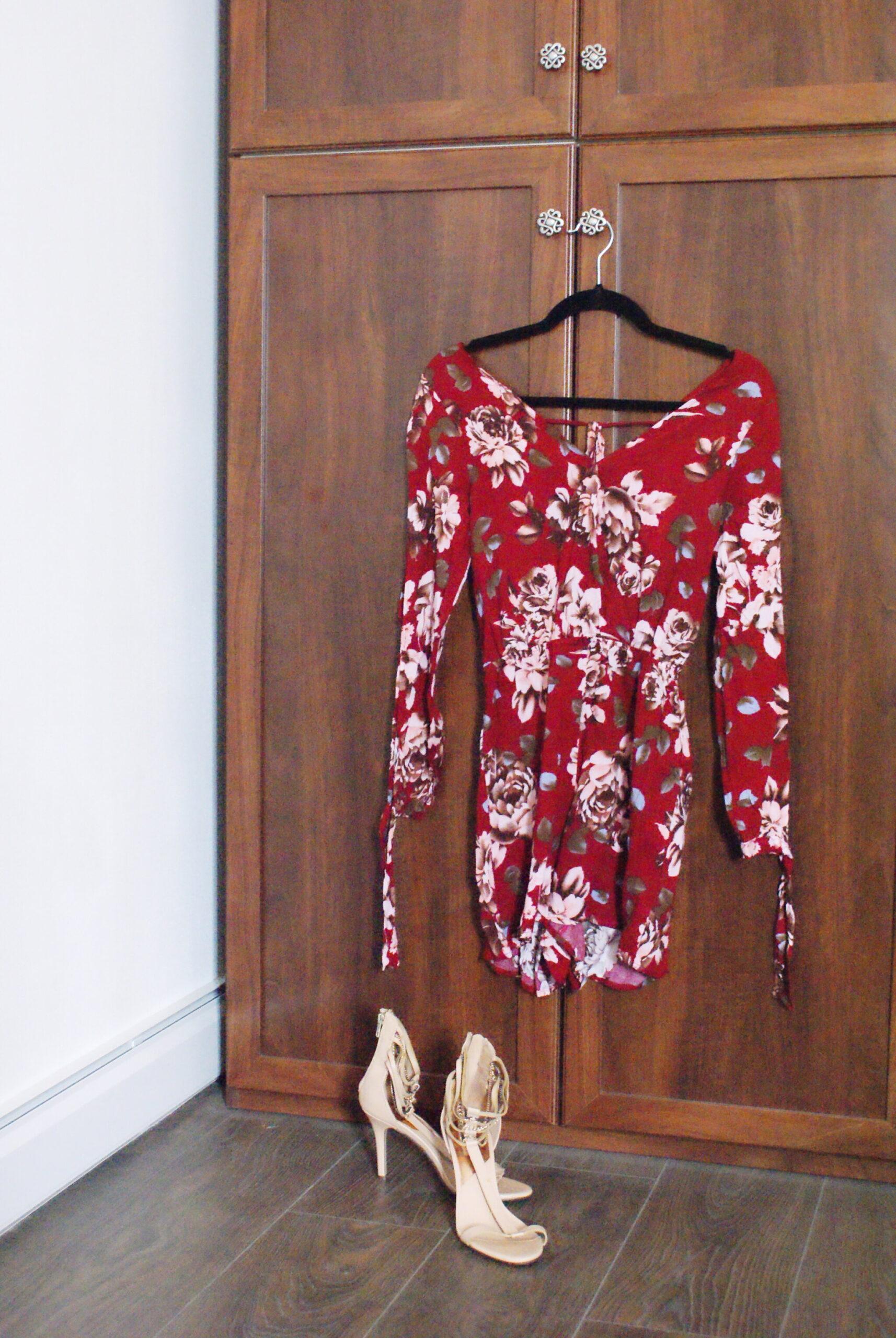 5 consigli aumentare accrescere autostima abbigliamento vestiti stile guida donne ogni età francinesplaceblog