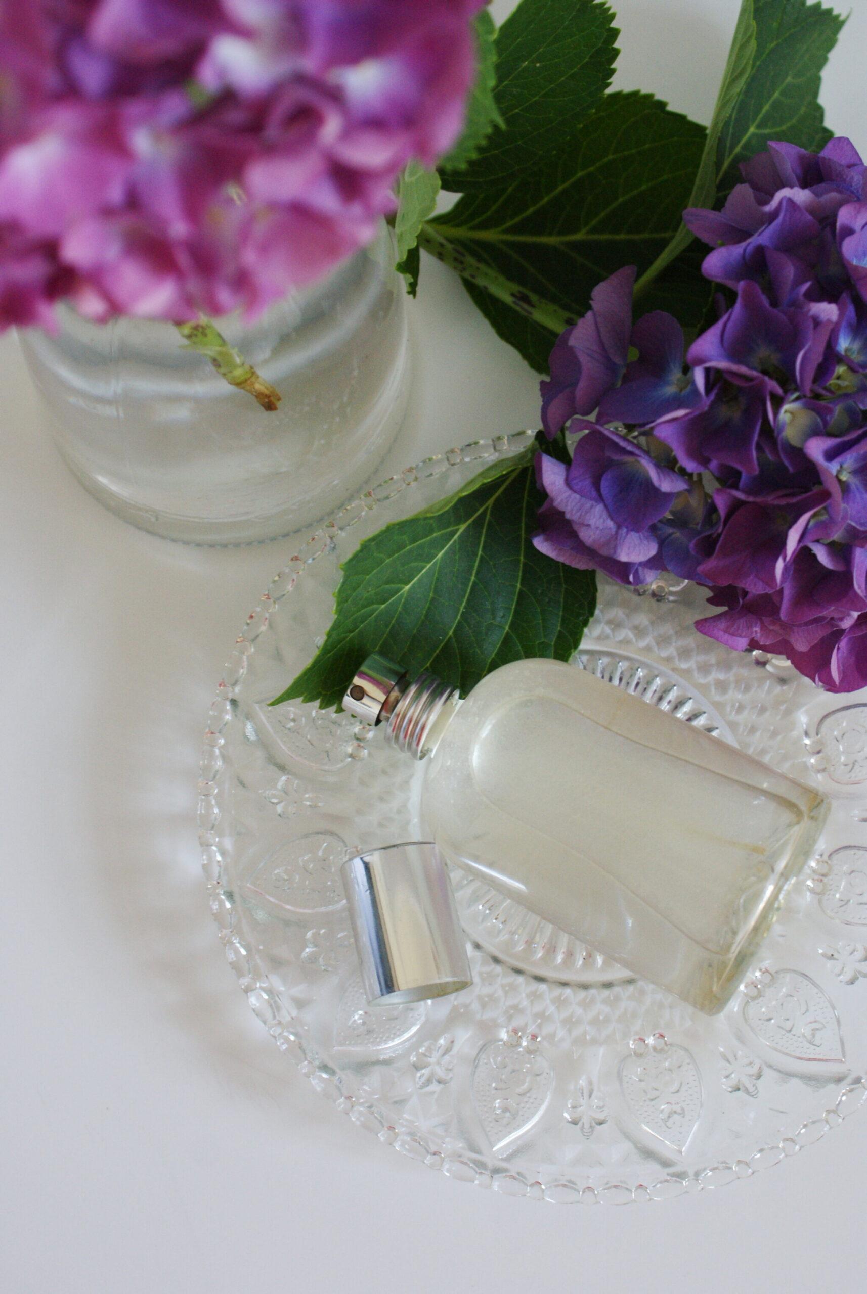 trattamento capelli spray olio cocco fai da te naturale veloce semplice tutorial ricetta estate idratante francinesplaceblog