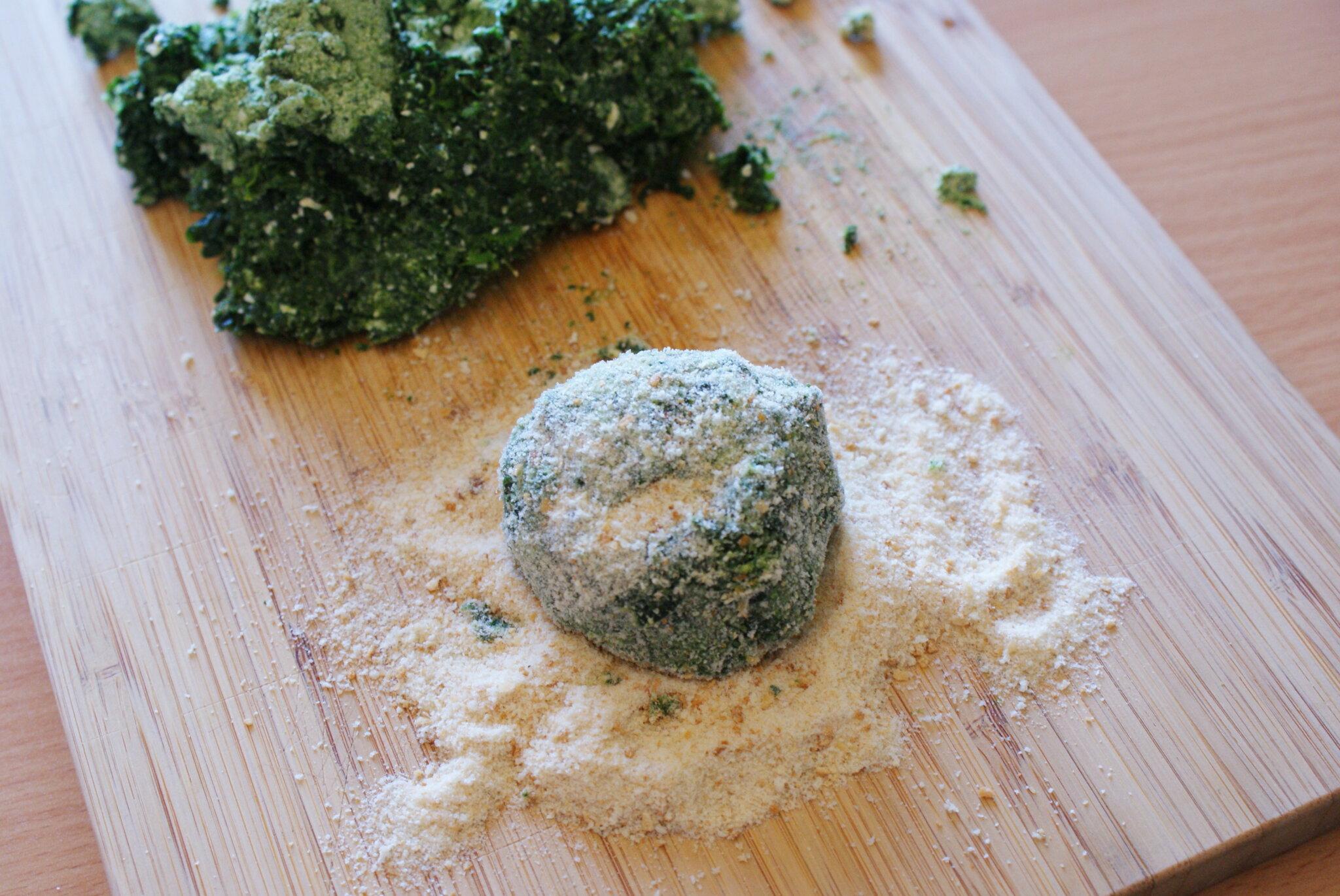 come fare burger verdi spinaci tofu vegani vegetariani ricetta afcile veloce